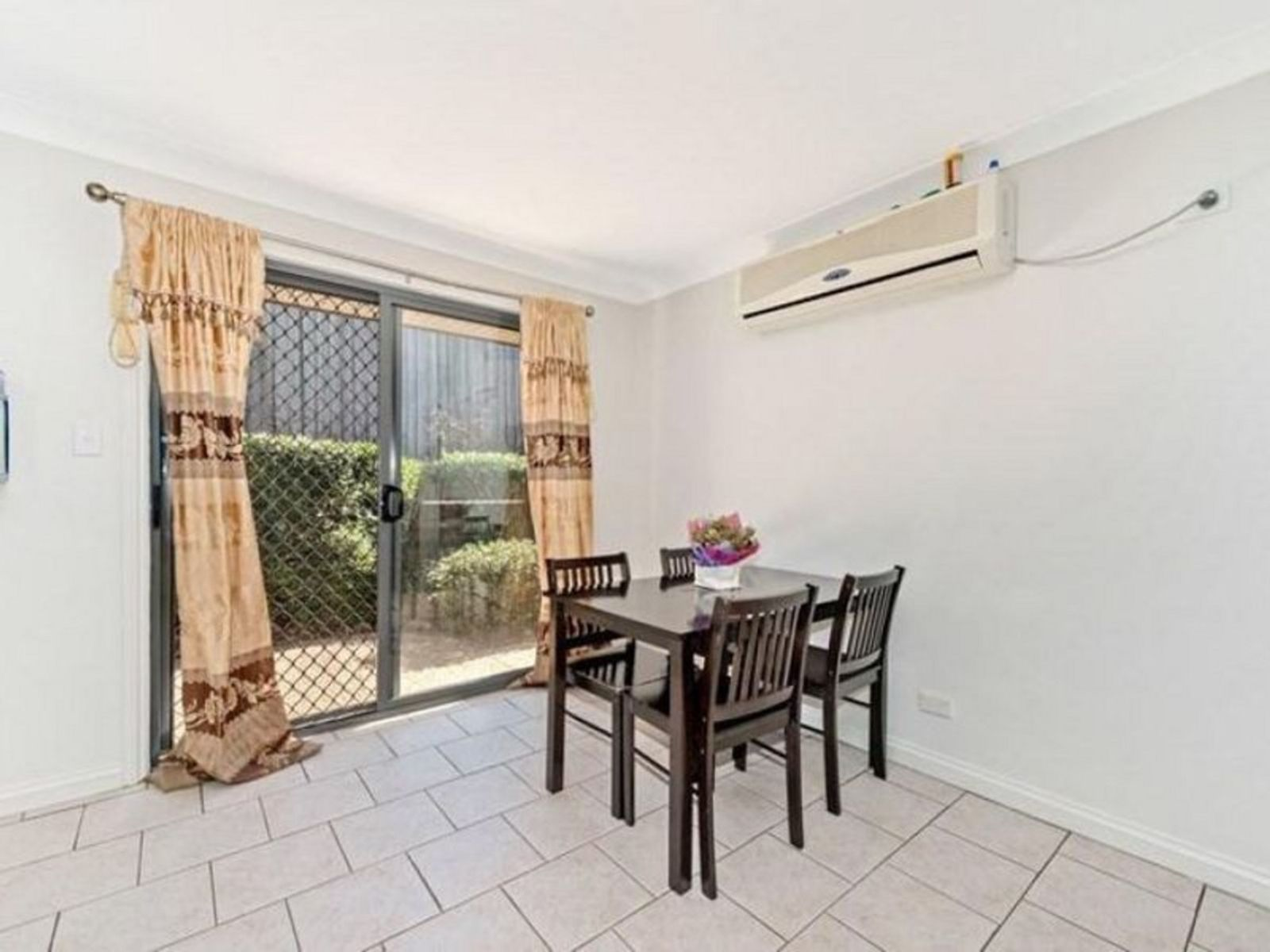 7/14 Uniplaza Court, Kearneys Spring, QLD 4350