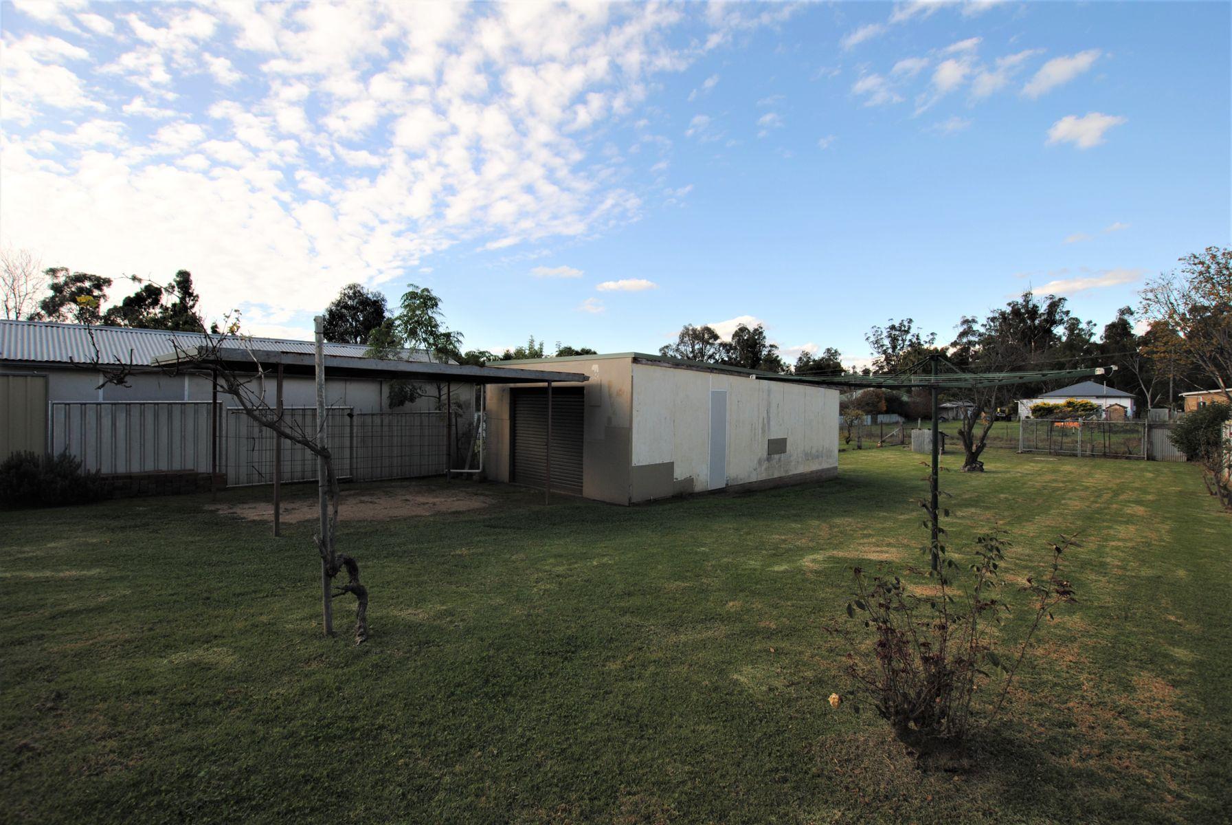 87 Lawson Street, Mudgee, NSW 2850