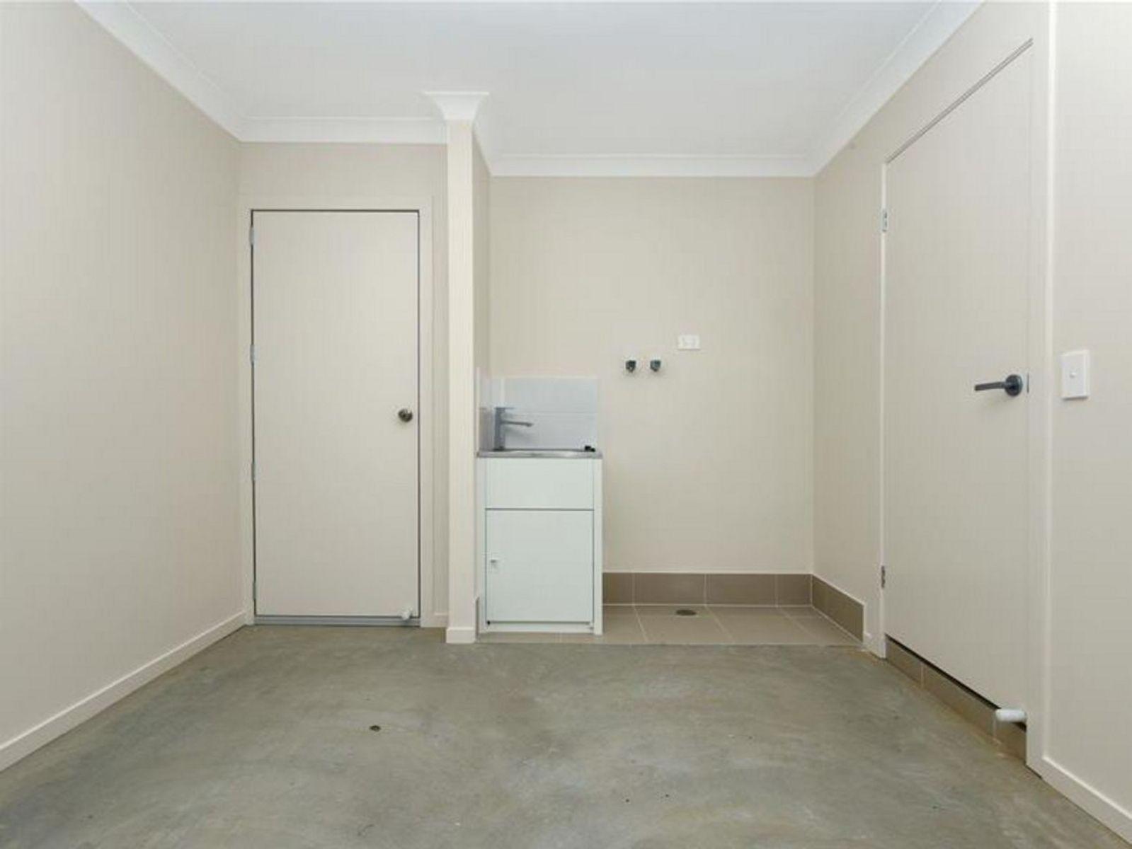 10 Minnett Street, Glenvale, QLD 4350