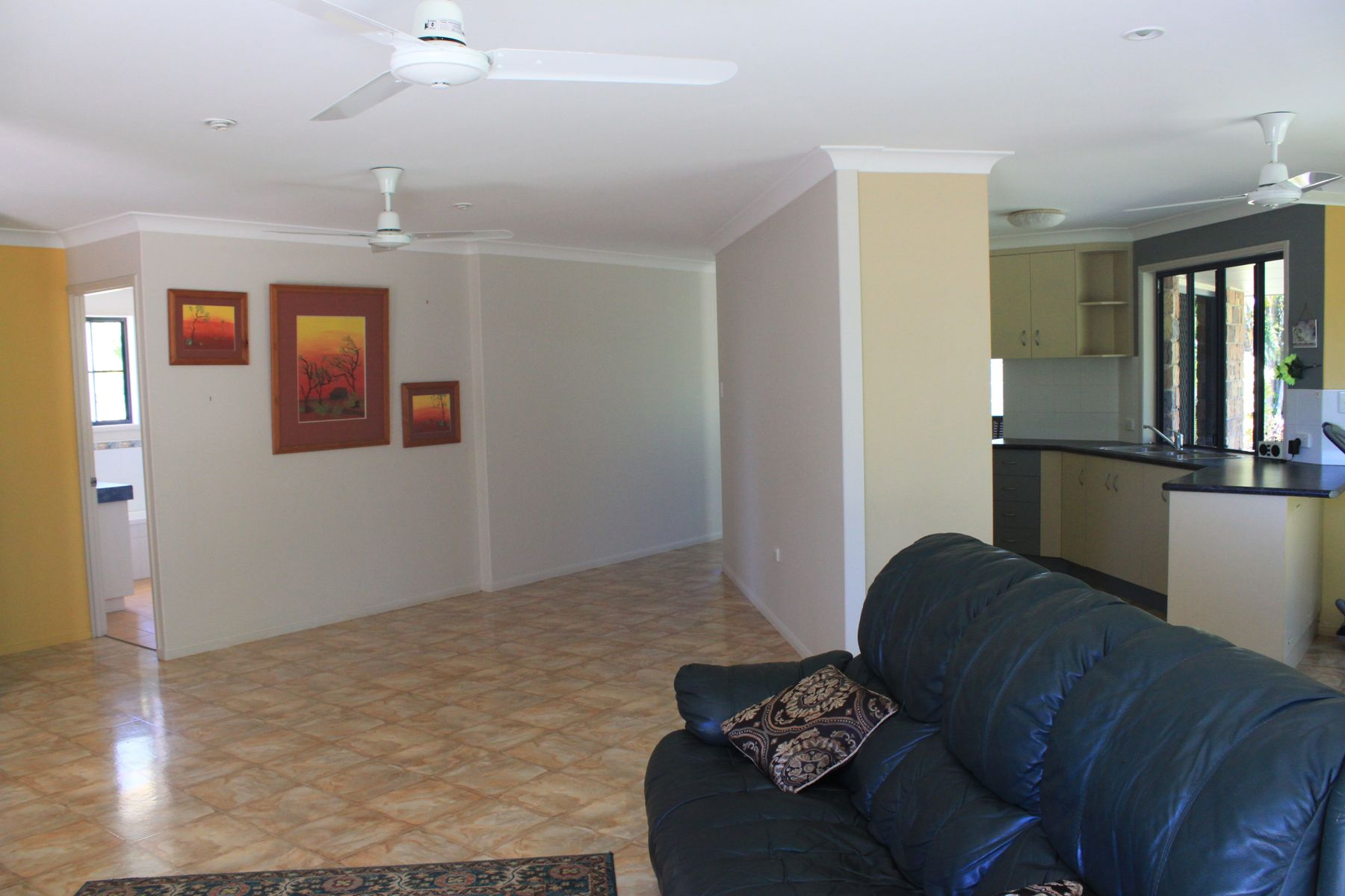953 Sarina Beach Road, Sarina Beach, QLD 4737