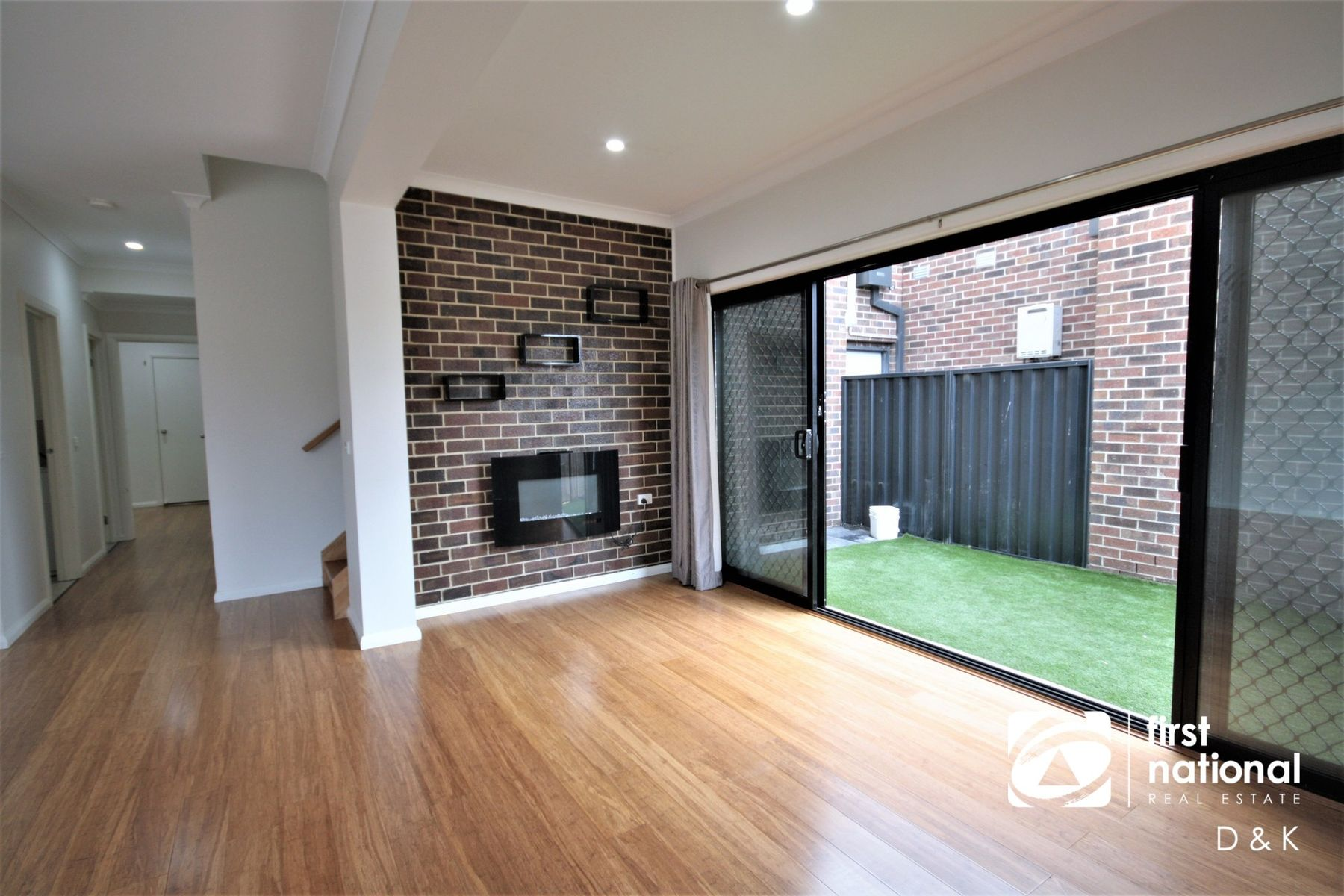 2/12 Tracey Terrace, Sunshine West, VIC 3020