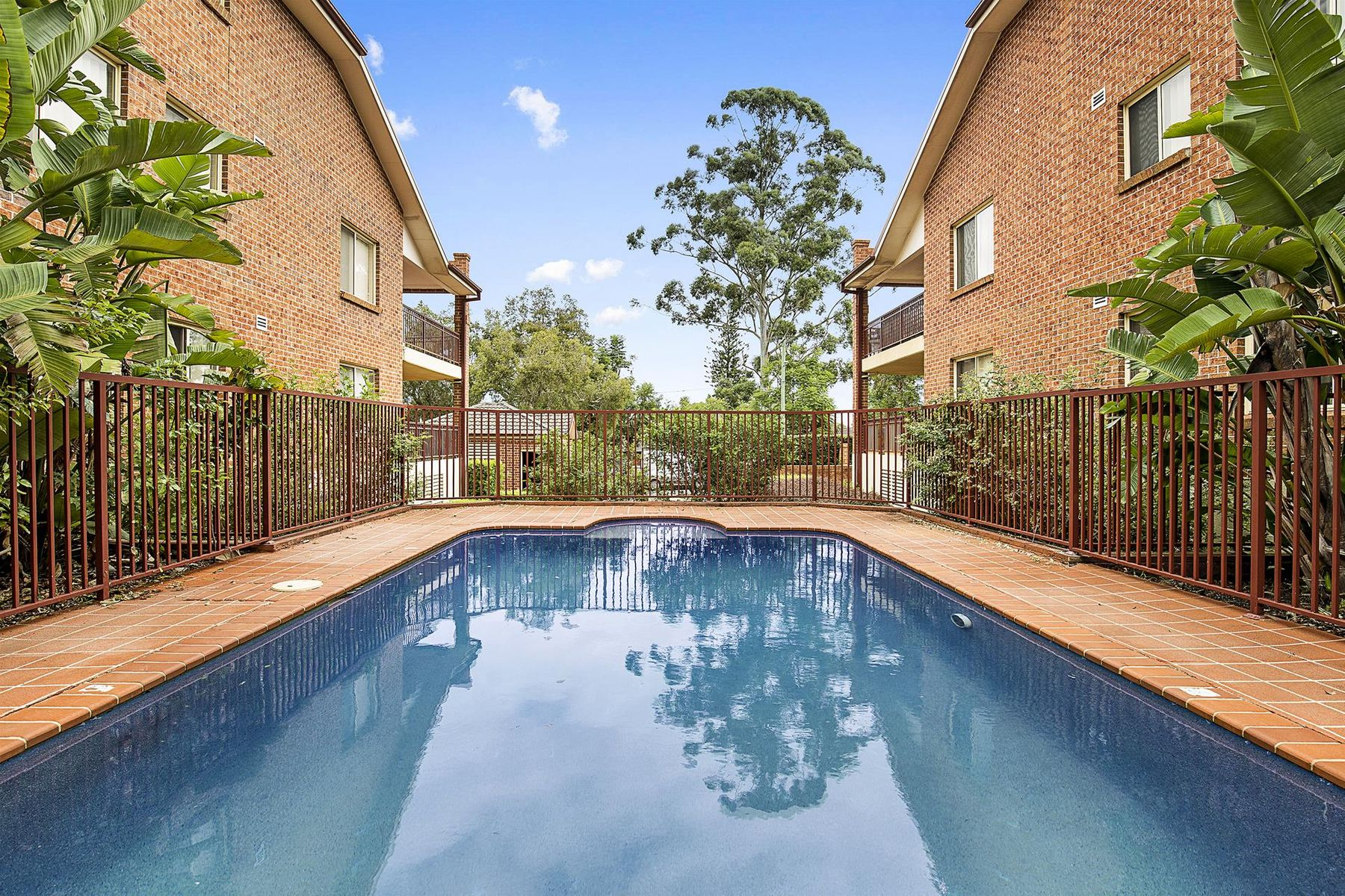 7/19-29 Sherwin Avenue, Castle Hill, NSW 2154