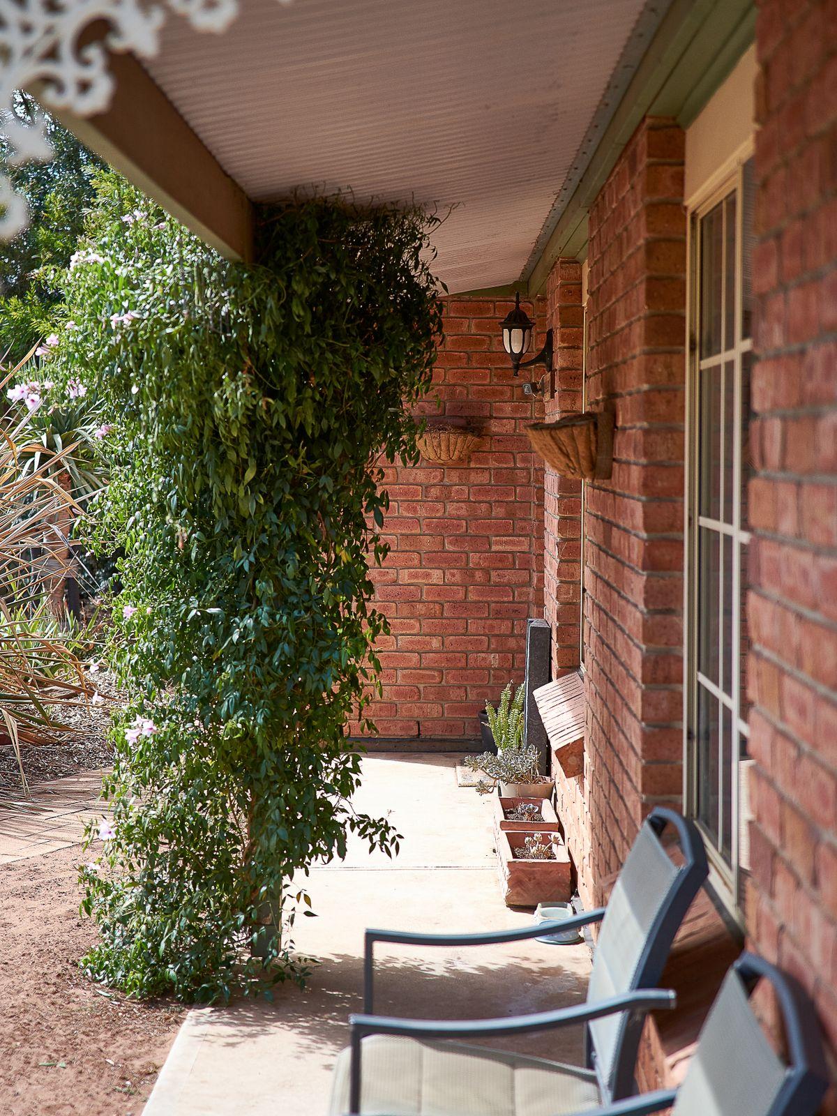 6 Loader Street, Kanmantoo, SA 5252