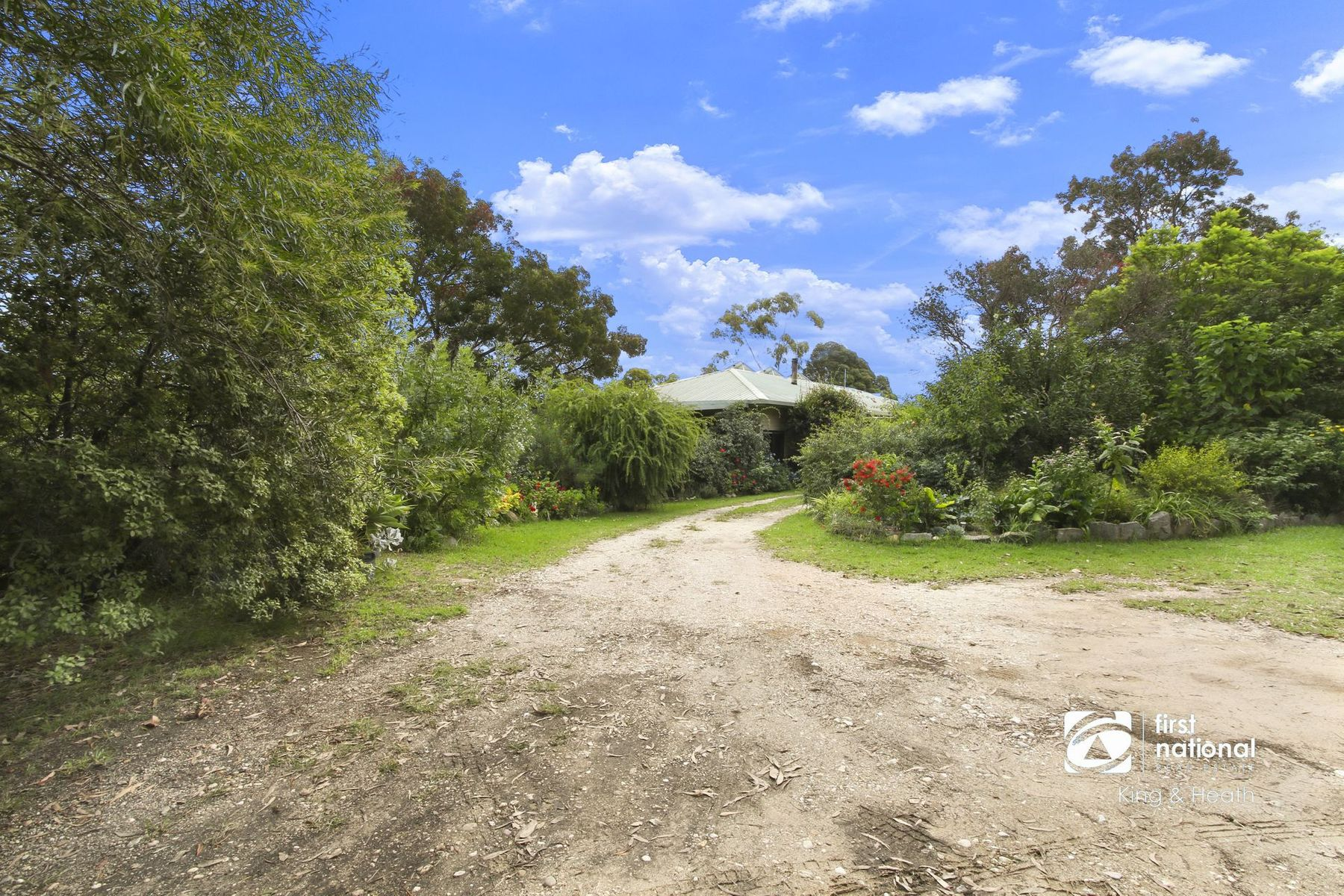 625 Rodericks Road, Flaggy Creek, VIC 3875