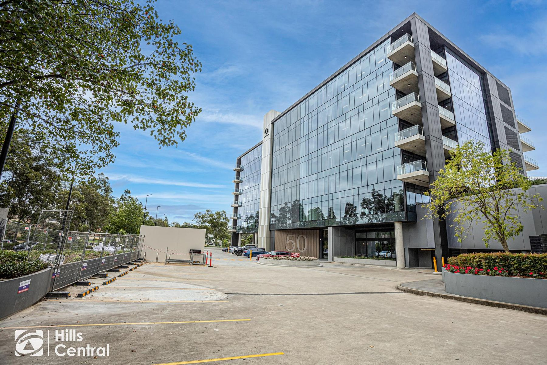 G01/50 Norwest Boulevard, Norwest, NSW 2153