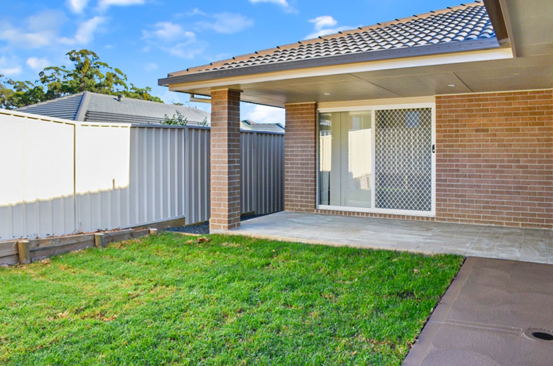 18 Upington Drive, East Maitland, NSW 2323