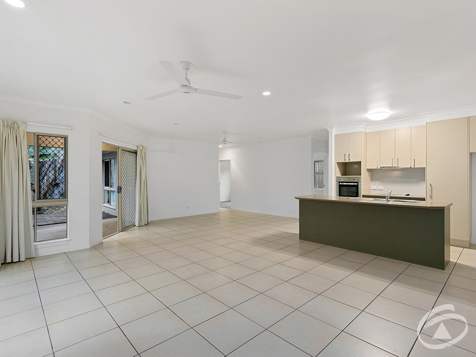 17 Starr Close, Bentley Park, QLD 4869