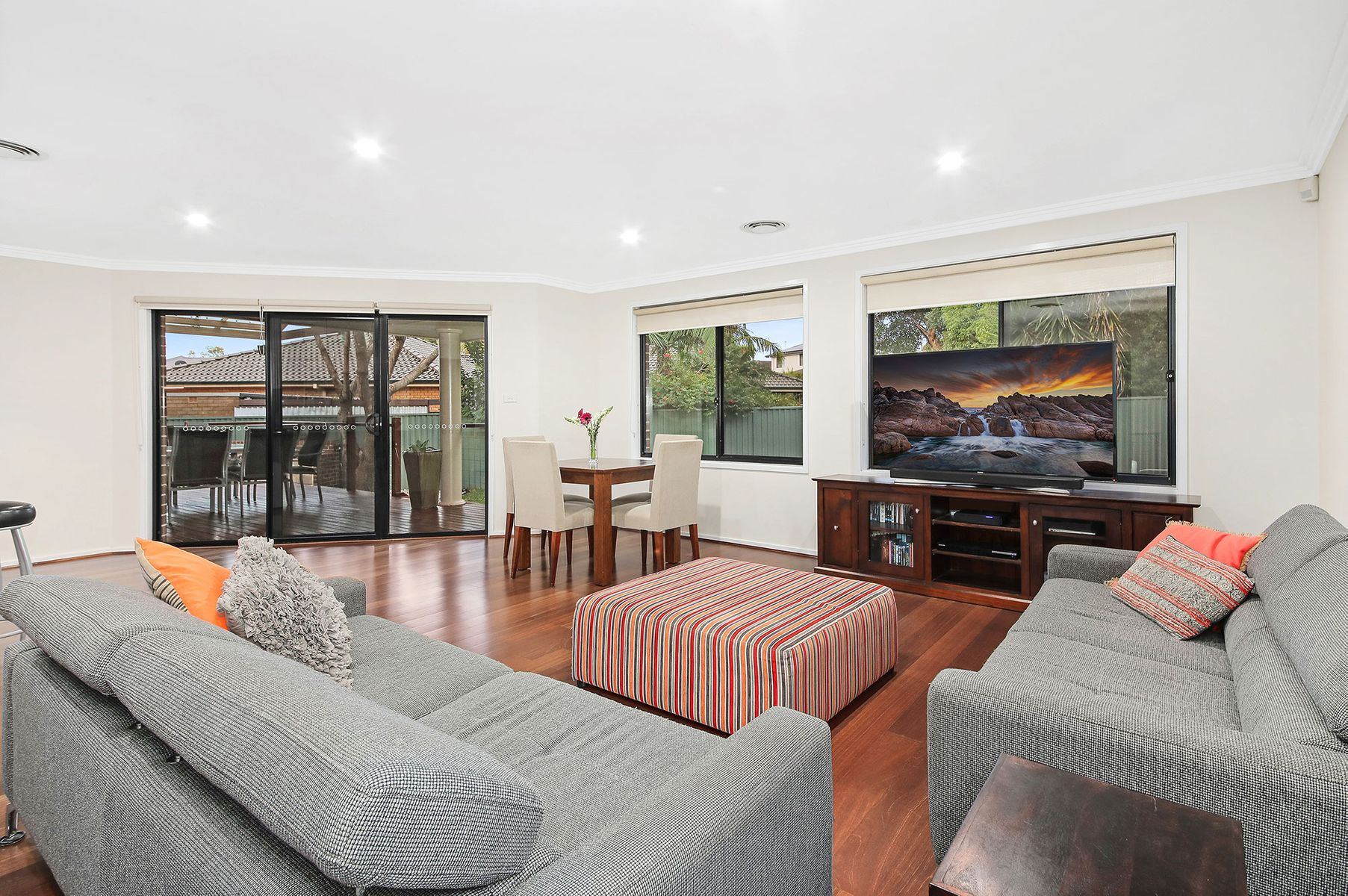 24 Gracemar Avenue, Panania, NSW 2213