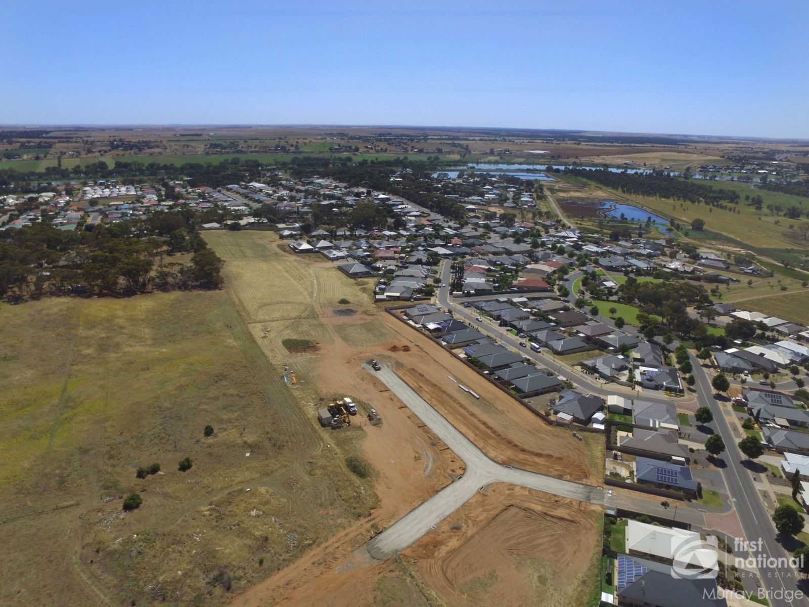 Lot 245 Melaleuca Way, Murray Bridge, SA 5253