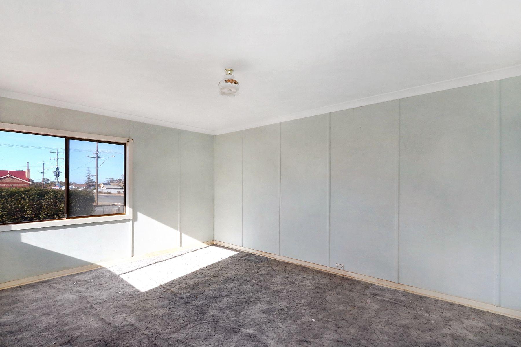 28 Morish St, Broken Hill NSW 2880, Australia , House for Sale - FN