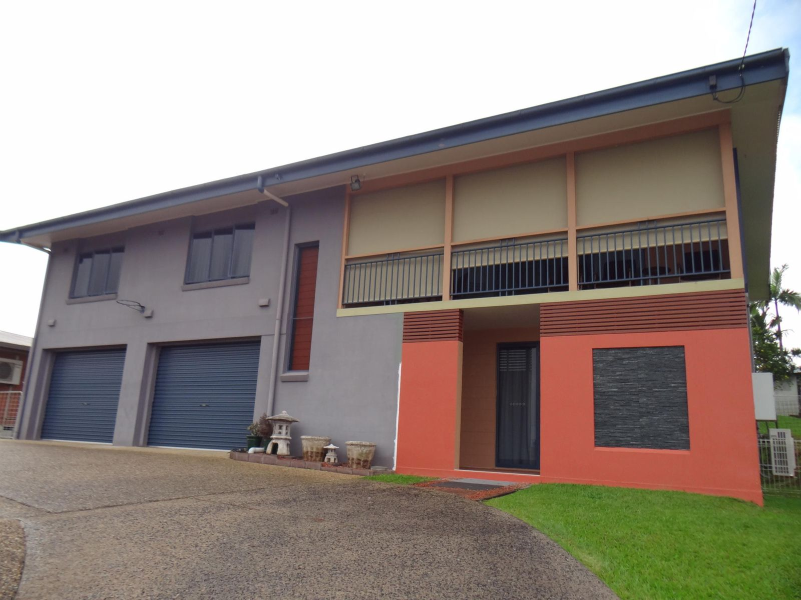 5 Lower Hickey Street, East Innisfail, QLD 4860
