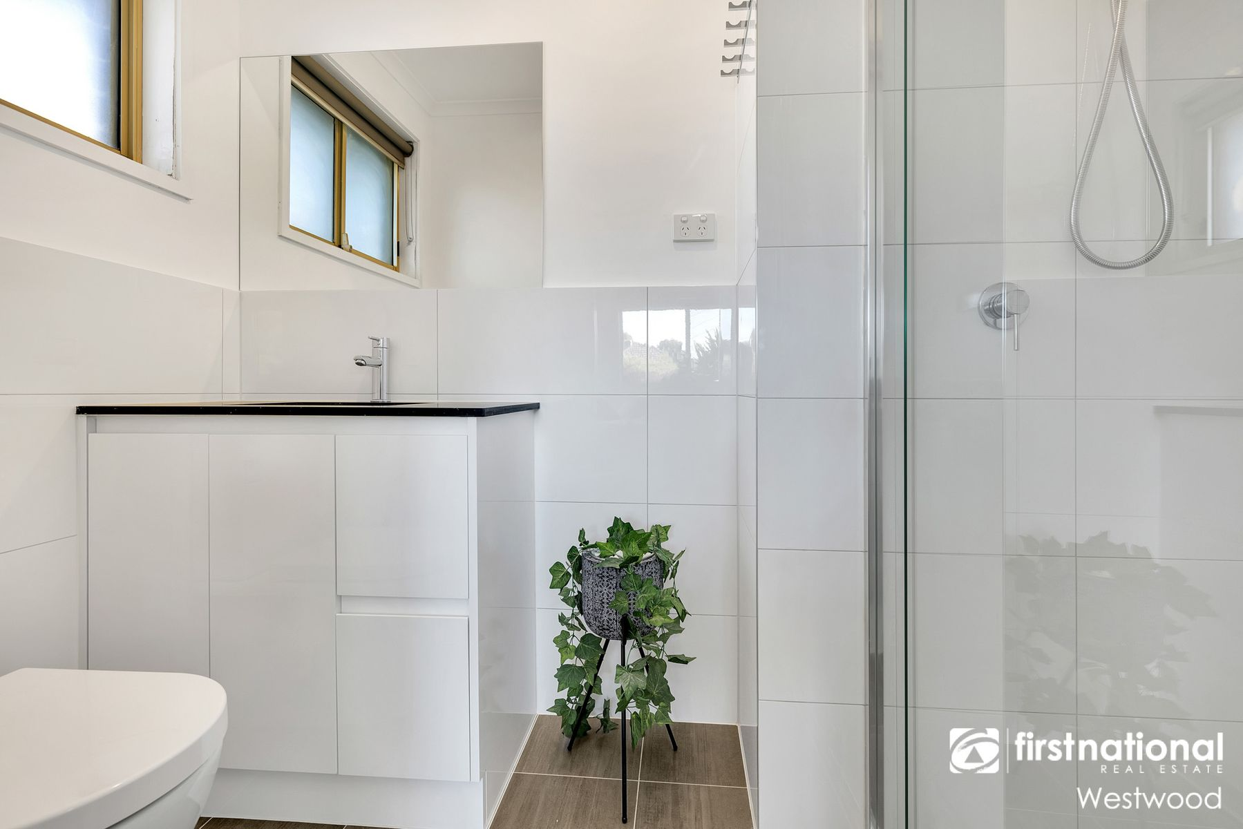 20 Banksia Crescent, Hoppers Crossing, VIC 3029