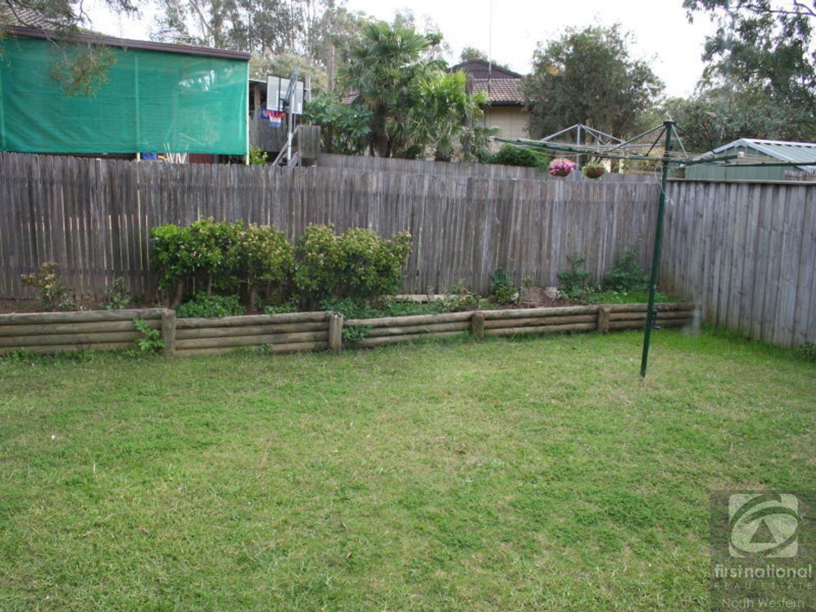 20A Stockade Place, Woodcroft, NSW 2767