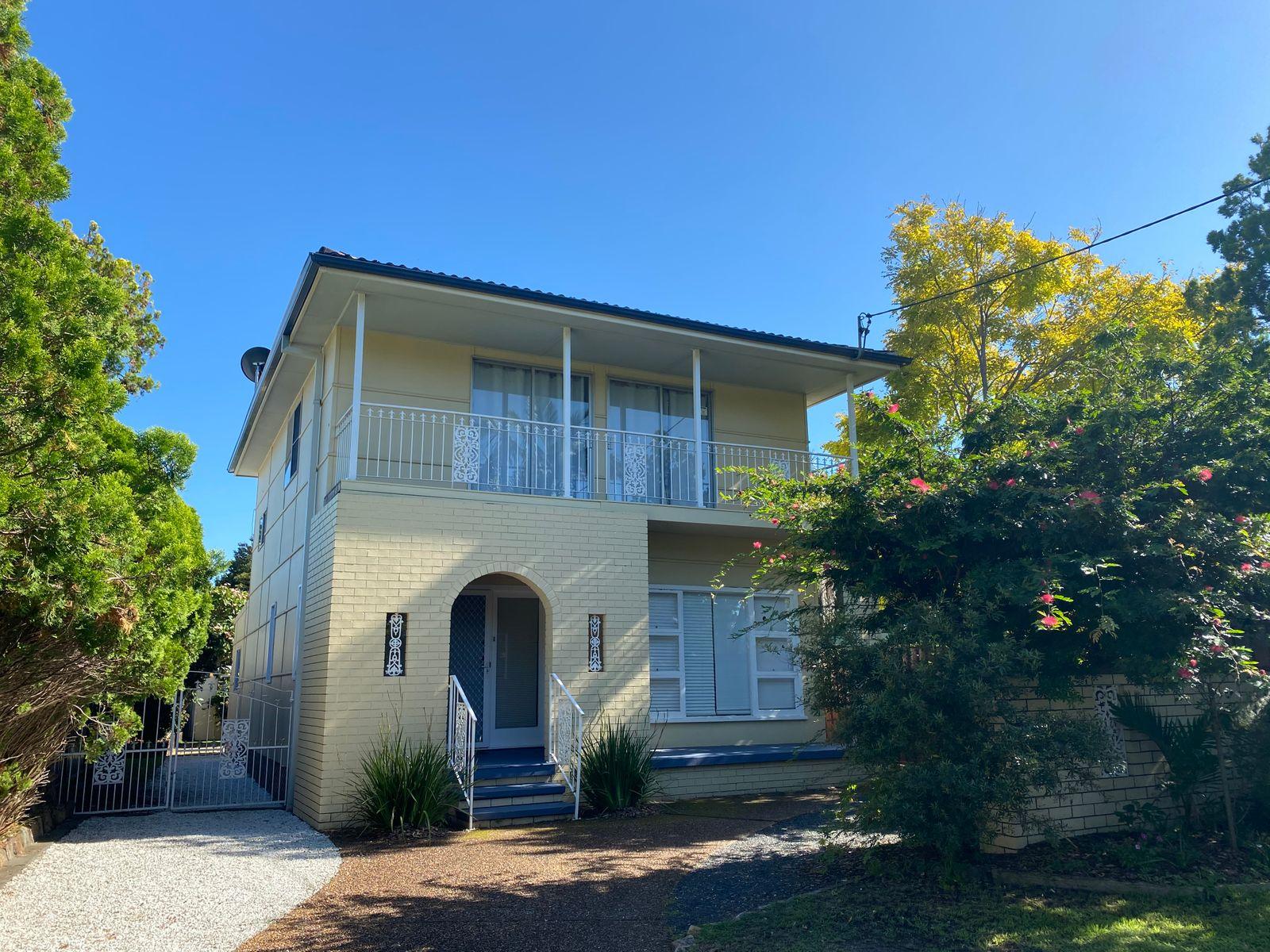 1 McMasters Road, Woy Woy, NSW 2256