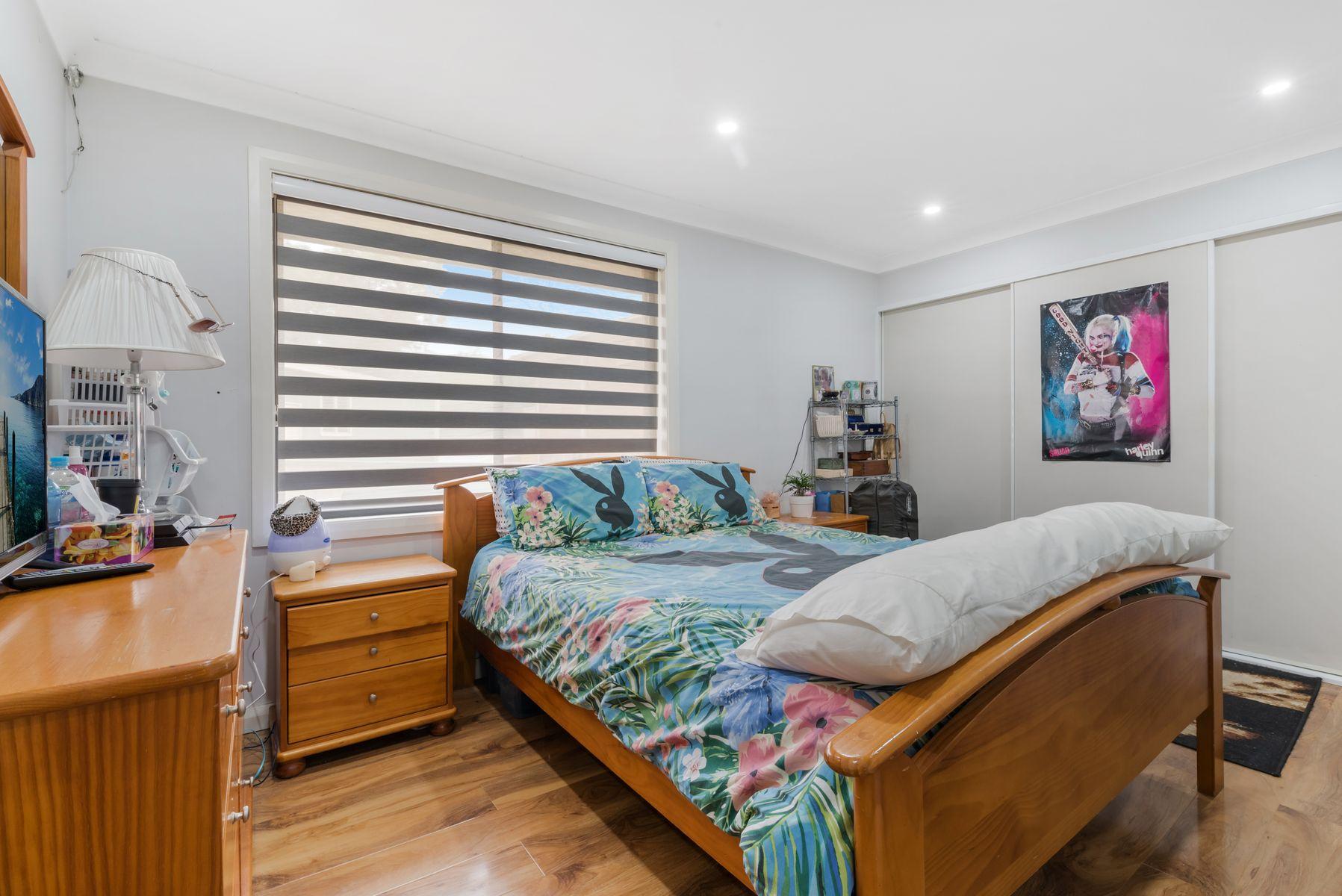 6 Leicester Street, Narellan, NSW 2567