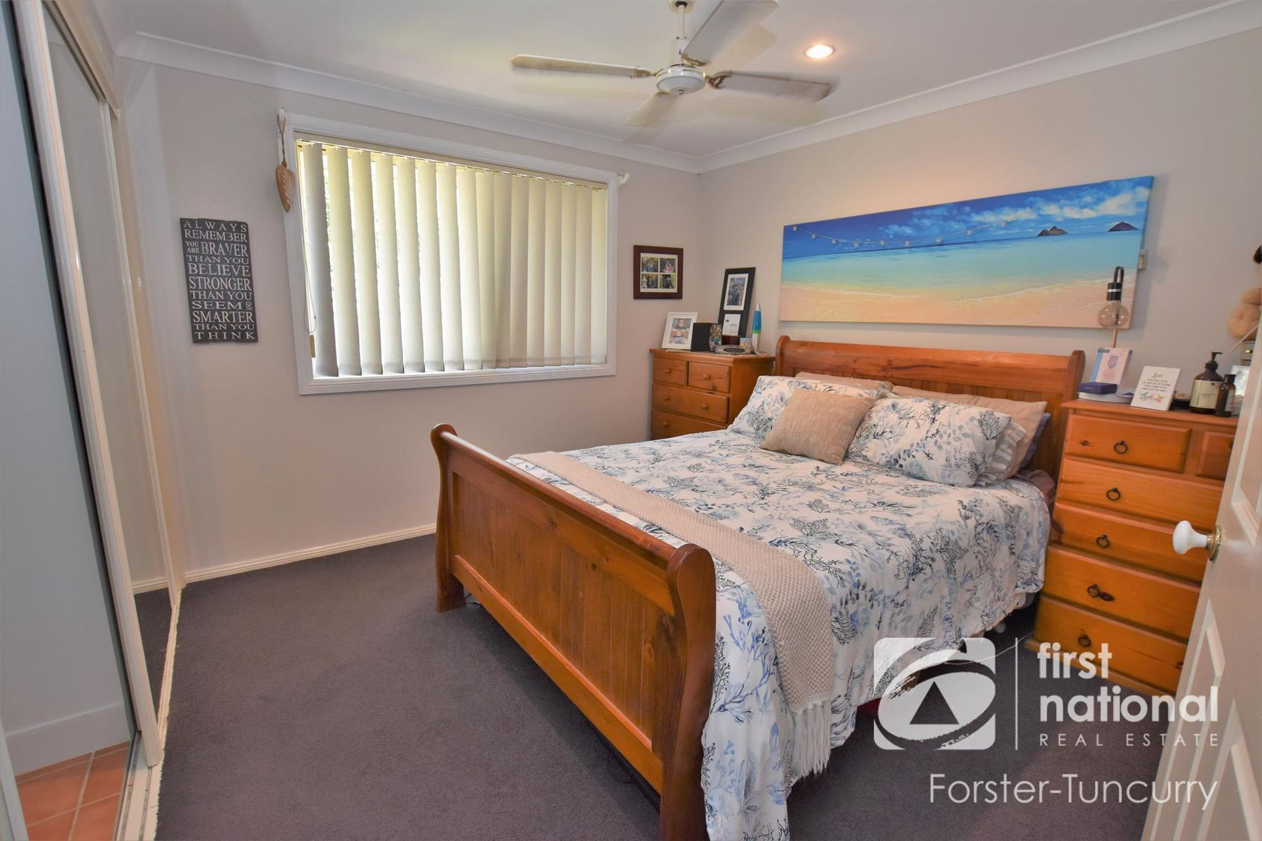 120 Myall Drive, Forster, NSW 2428