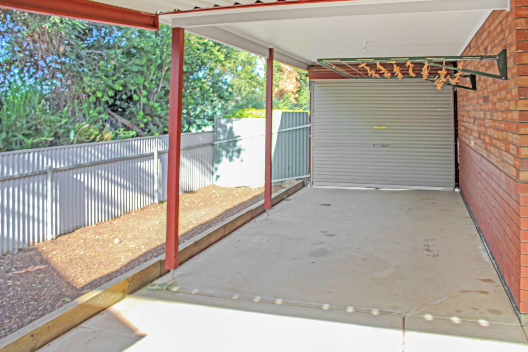 3/3 Alder Court, Murray Bridge, SA 5253