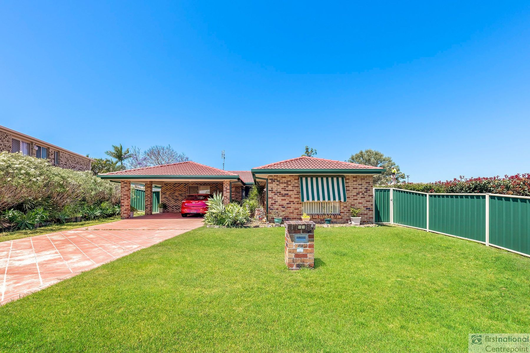 62 Delta Cove Drive, Worongary, QLD 4213