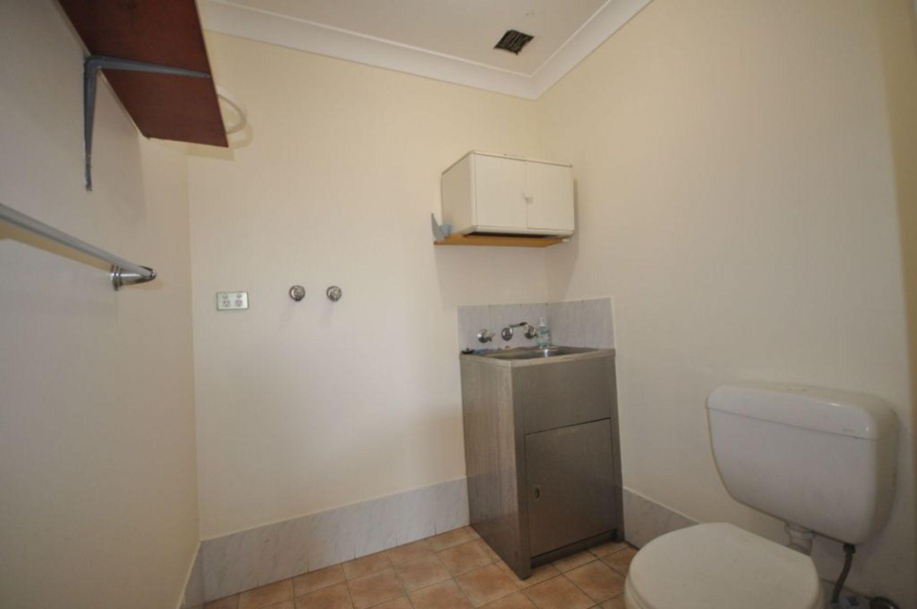 11/290-294 Merrylands Road, Merrylands, NSW 2160