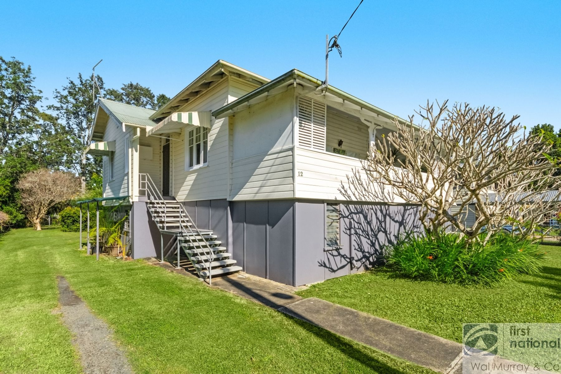 12 Charles Street, South Lismore, NSW 2480