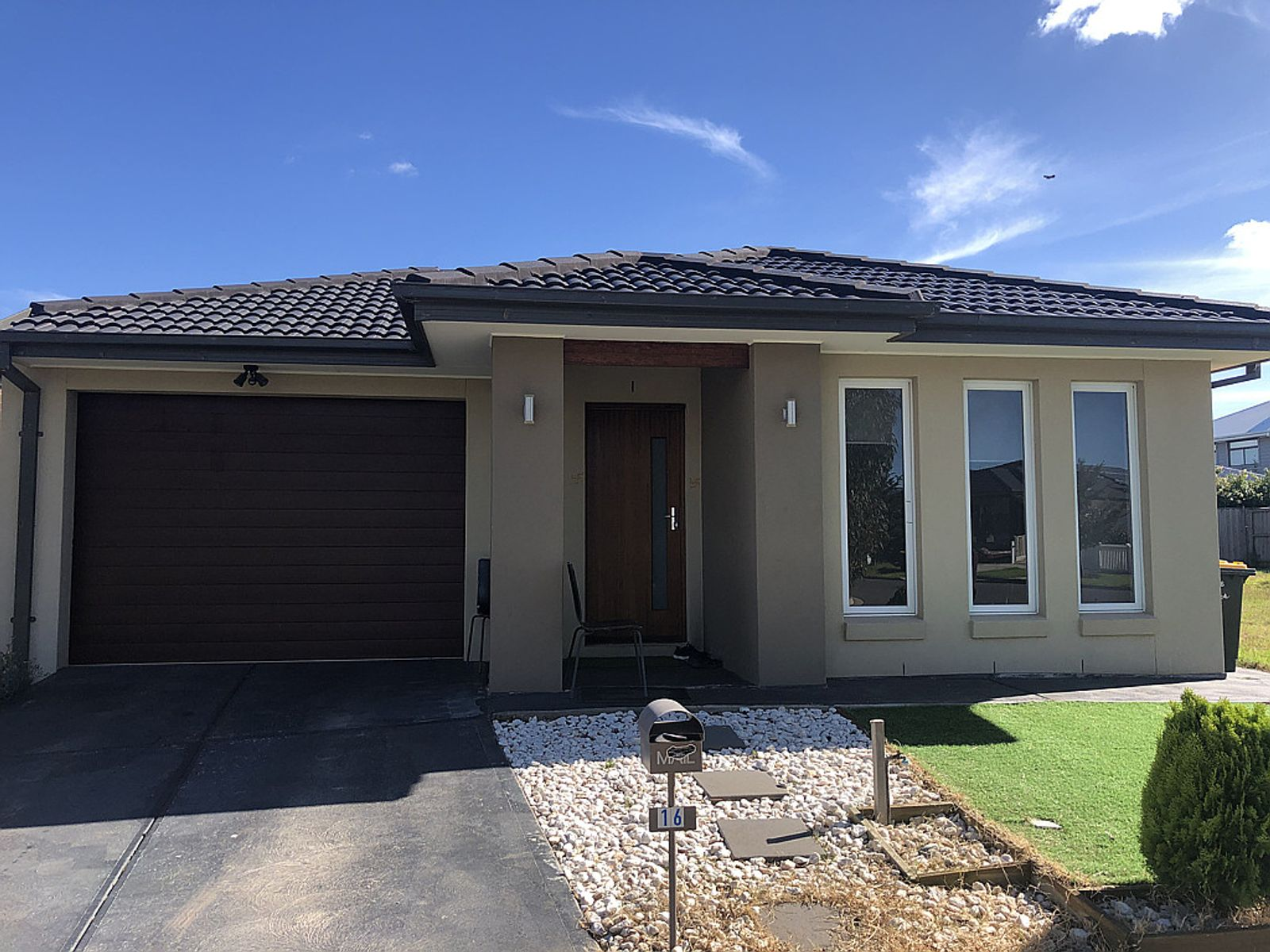 Lot 310 16 Endurance Way, Point Cook, VIC 3030