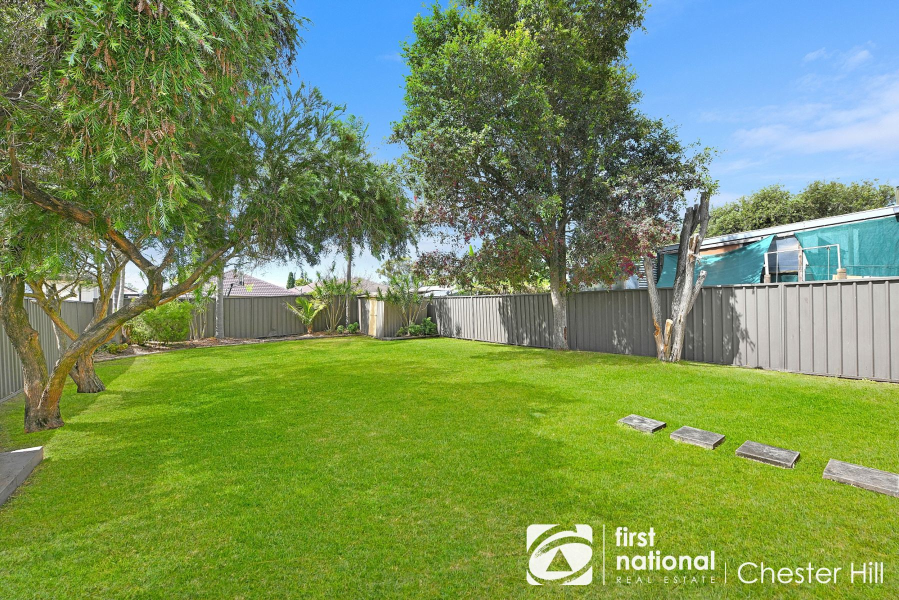 53 Ferndell Street, Chester Hill, NSW 2162