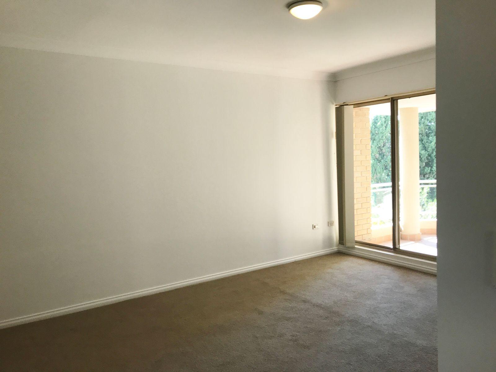 11/11-13 Sutherland Road, Chatswood, NSW 2067