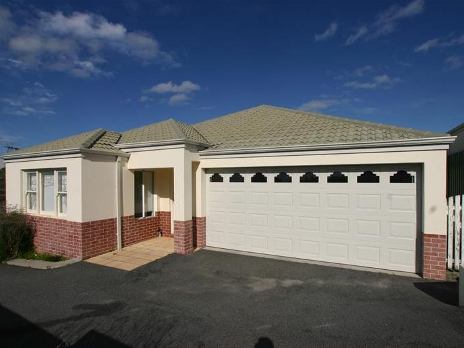 235A Albany Highway, Mount Melville, WA 6330