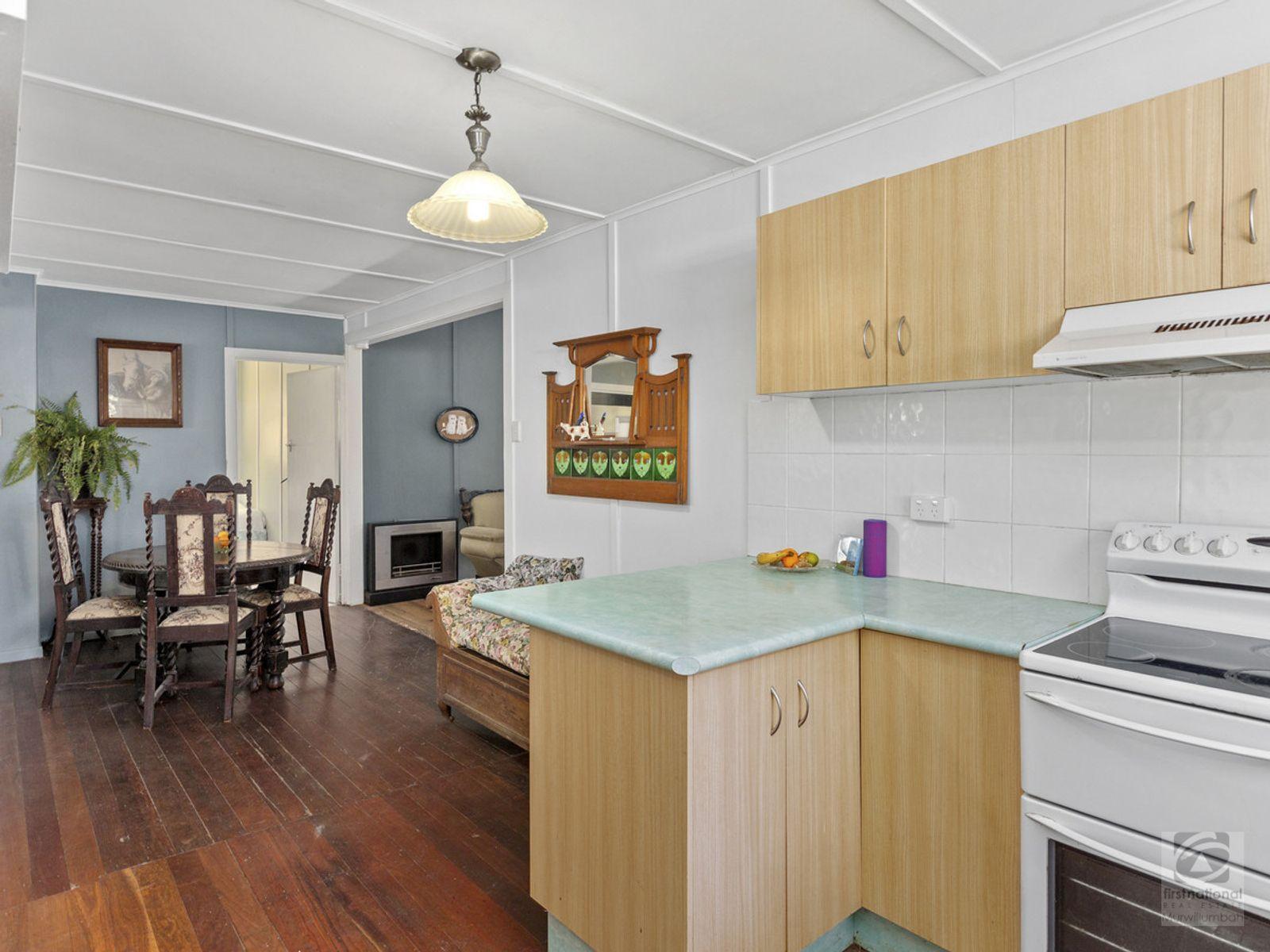 2043 Kyogle Road, Terragon, NSW 2484