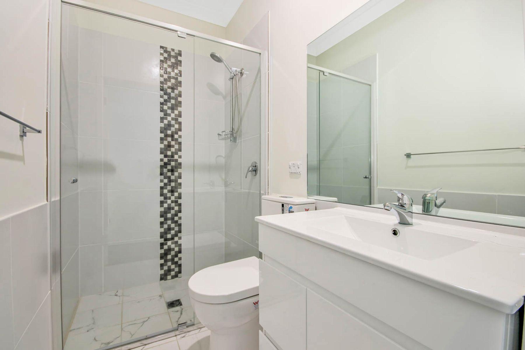 108  Lethbridge Street, Penrith, NSW 2750