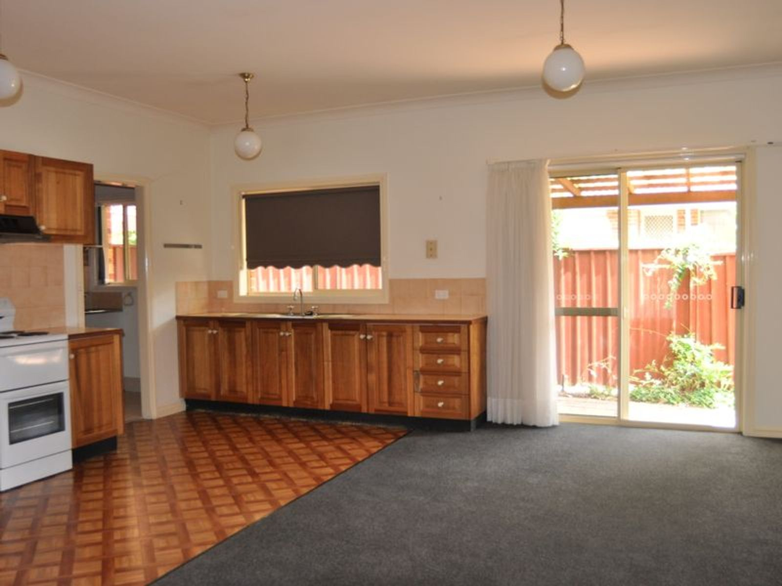 4/84 Lambert, Bathurst, NSW 2795