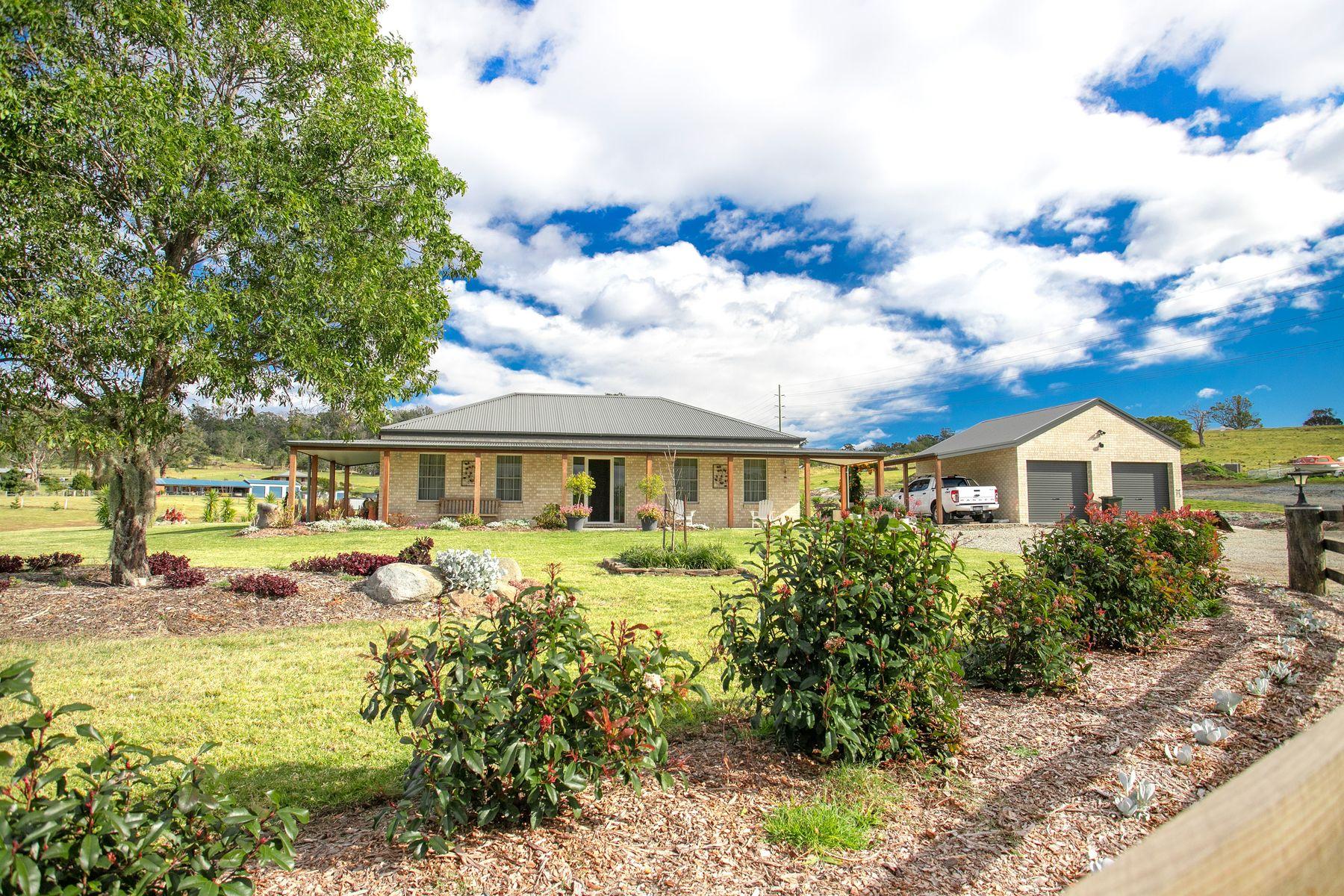 28 Yaccaba Drive, Moruya, NSW 2537