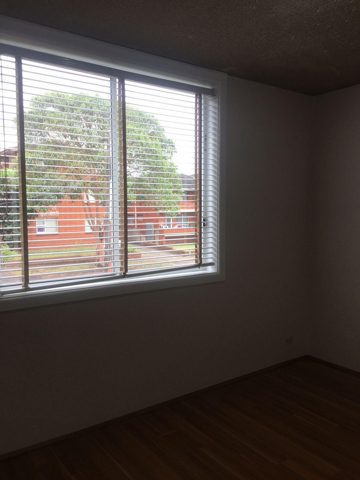 3/33 Dartbrook Road, Auburn, NSW 2144