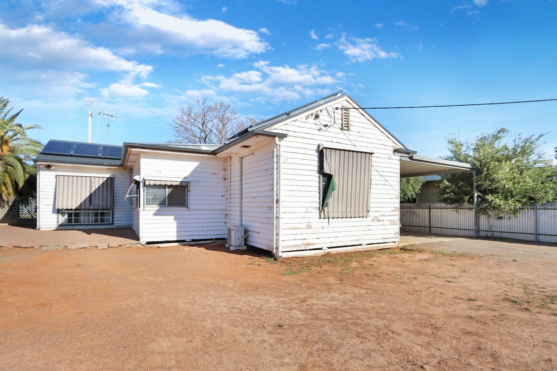 111 Knox Street, Broken Hill, NSW 2880