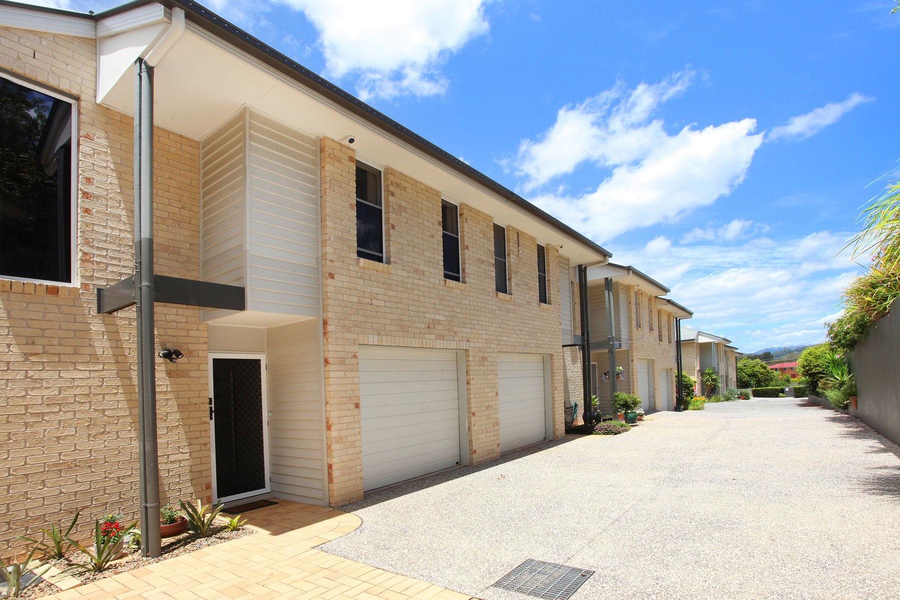 3/66 Carter Road, Nambour, QLD 4560