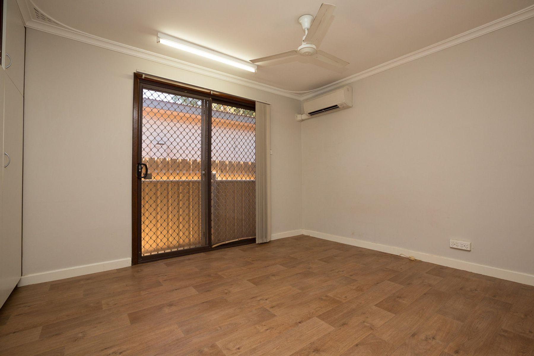 105B Kennedy Street, South Hedland, WA 6722