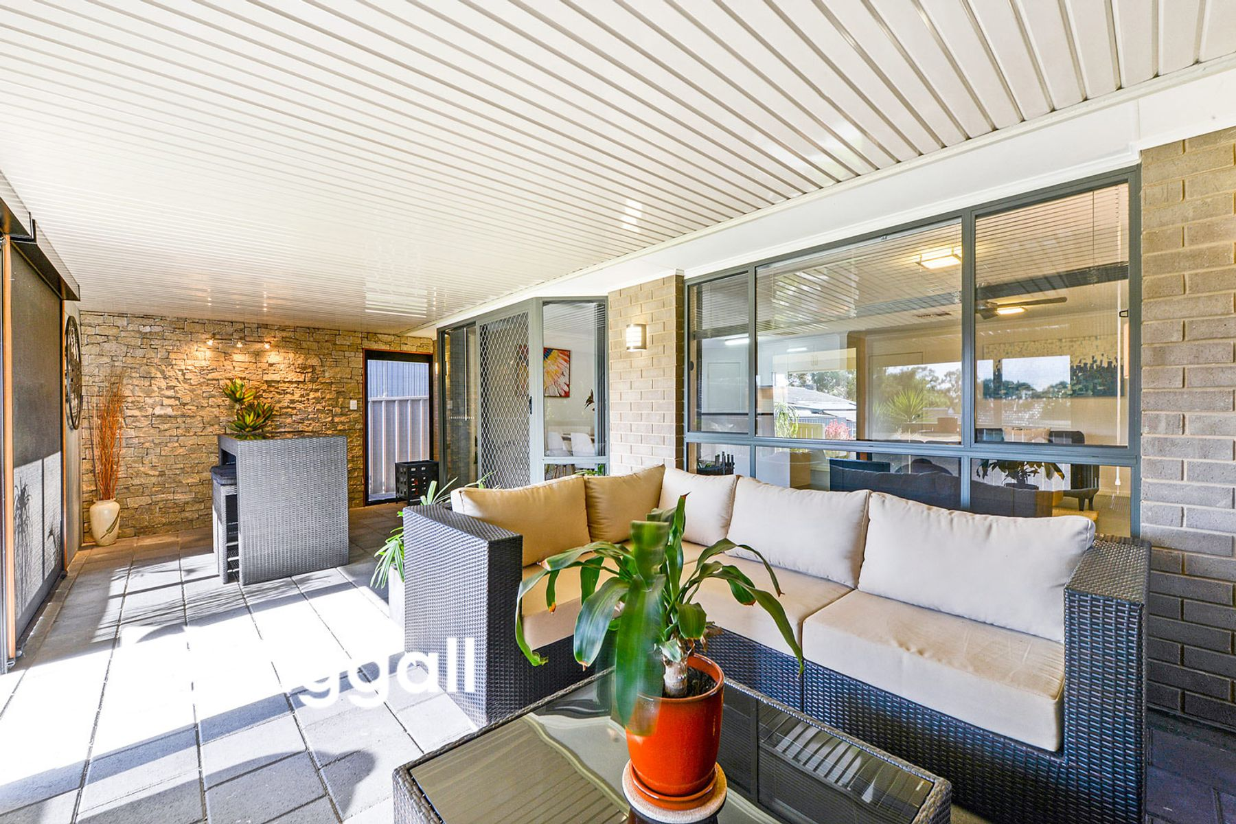 10a Condada Drive, Banksia Park, SA 5091