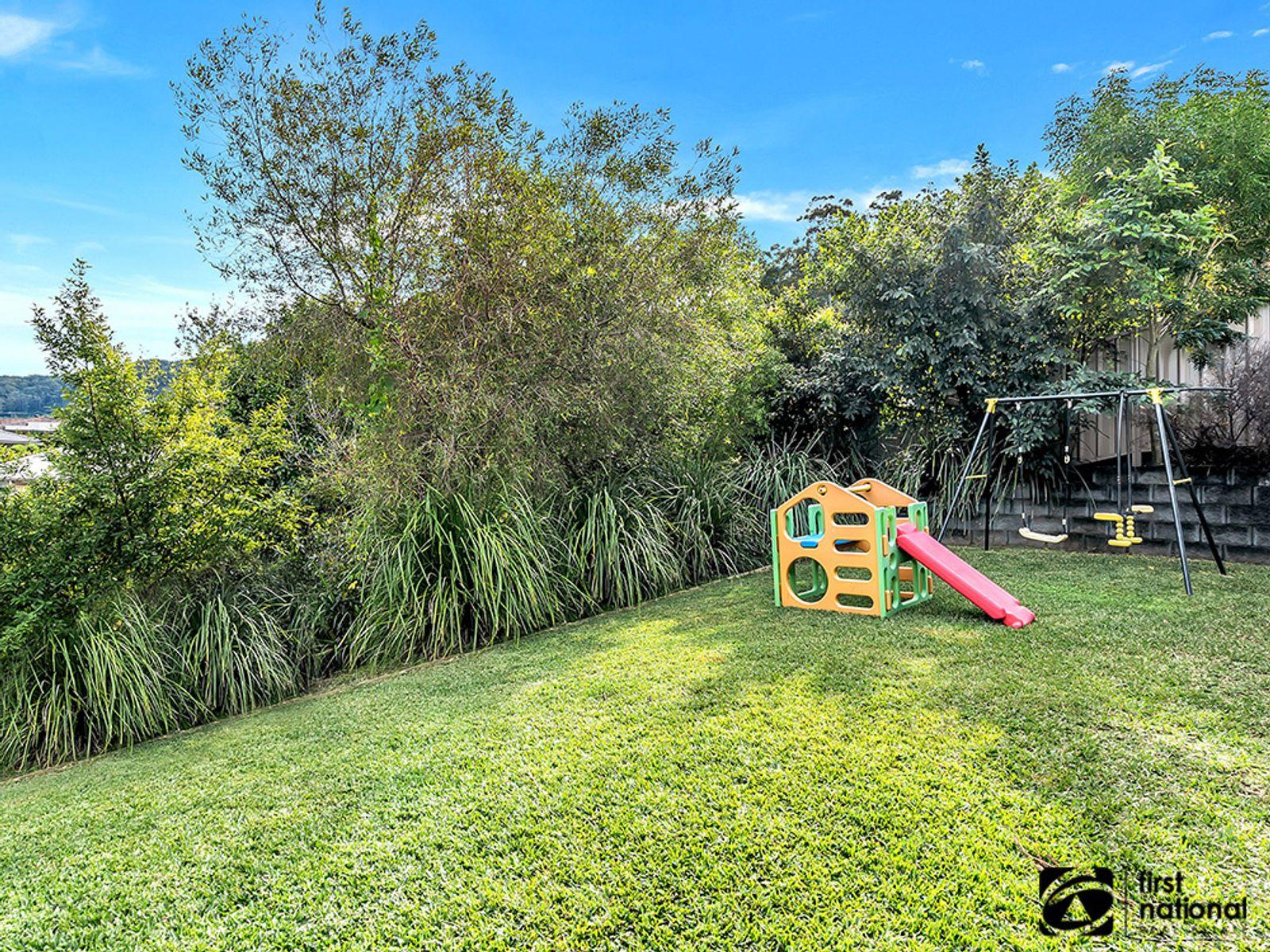 35 Rigoni Crescent, Coffs Harbour, NSW 2450