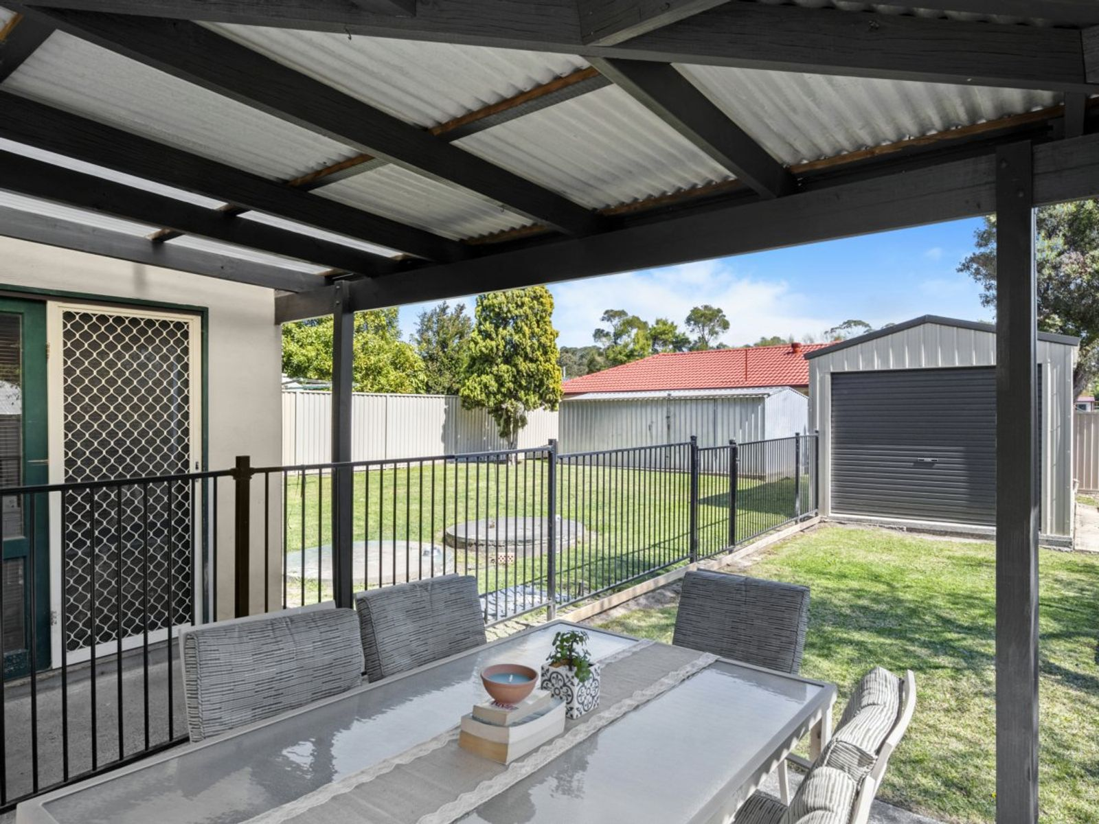 49 Jabbarup Road, Wyee, NSW 2259