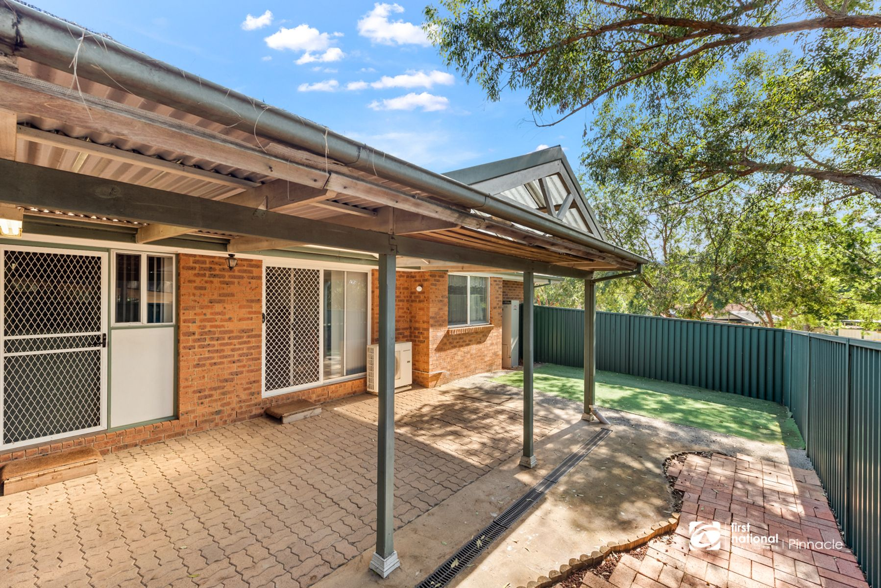 1 Jacks Court, Currans Hill, NSW 2567