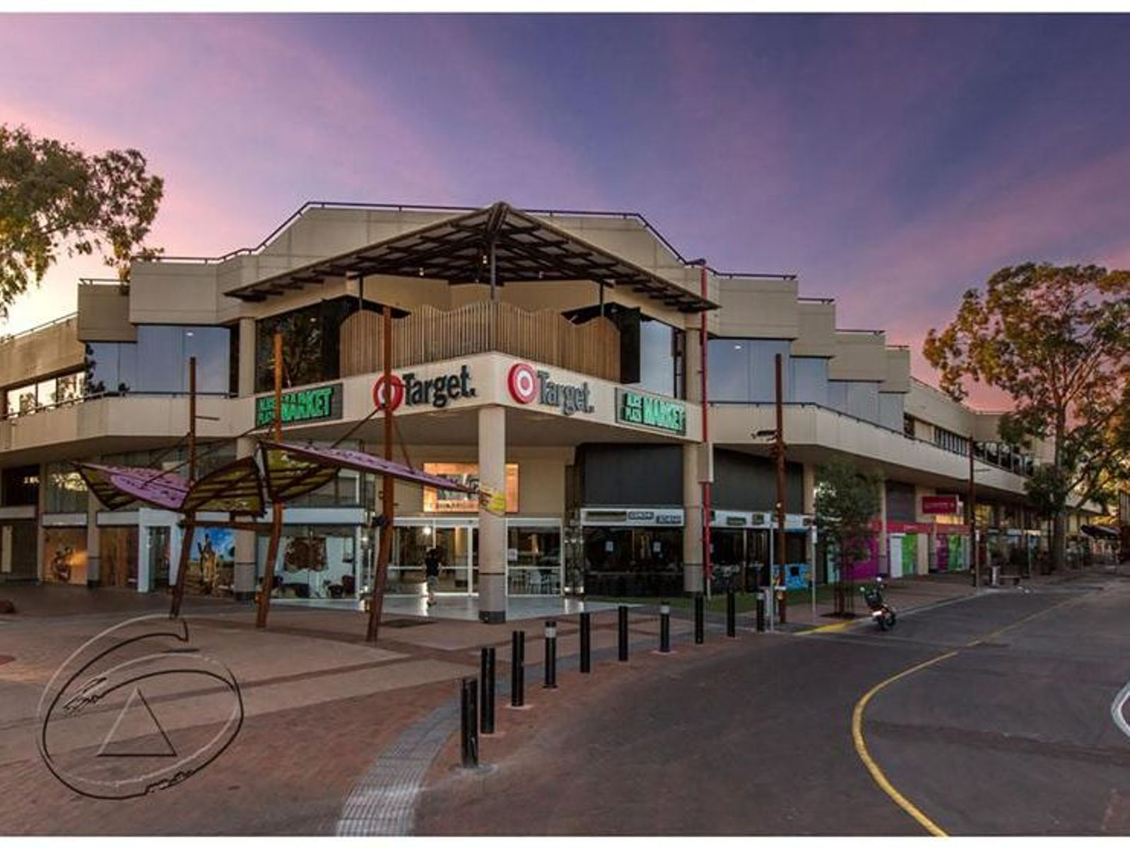 1 Alice Plaza, Alice Springs, NT 0870, Retail for Lease - FN First National  Real Estate Framptons Residential