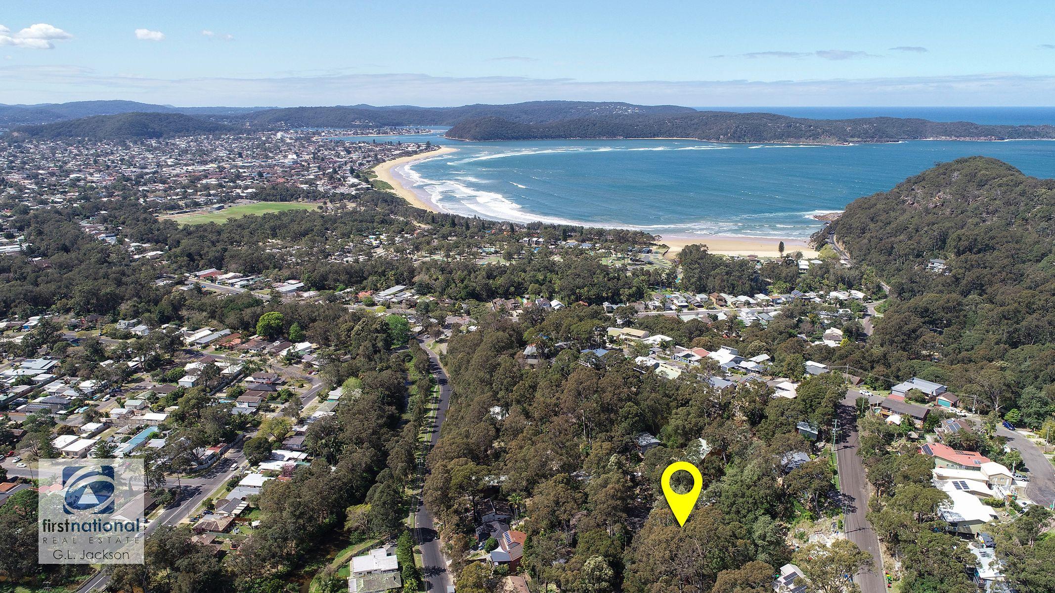11 Abelia Place, Umina Beach, NSW 2257