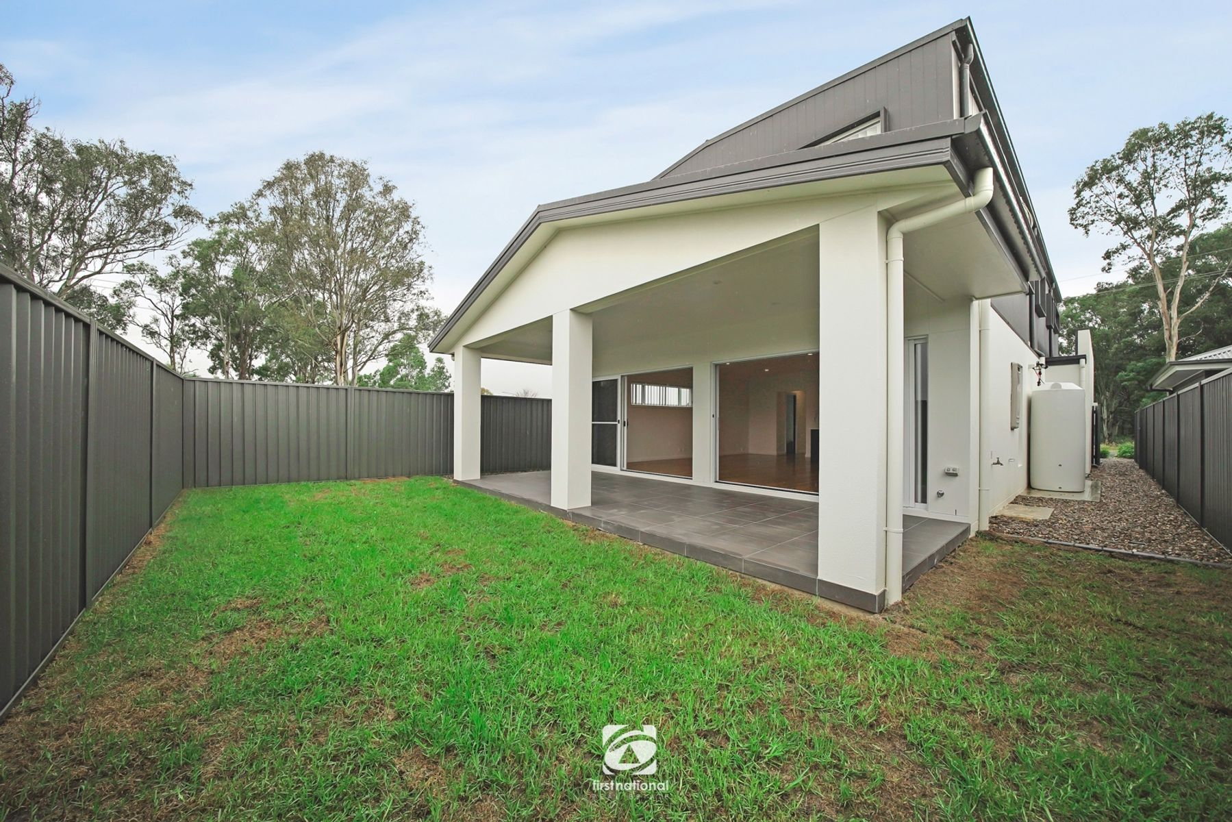 201  Turner road, Currans Hill, NSW 2567