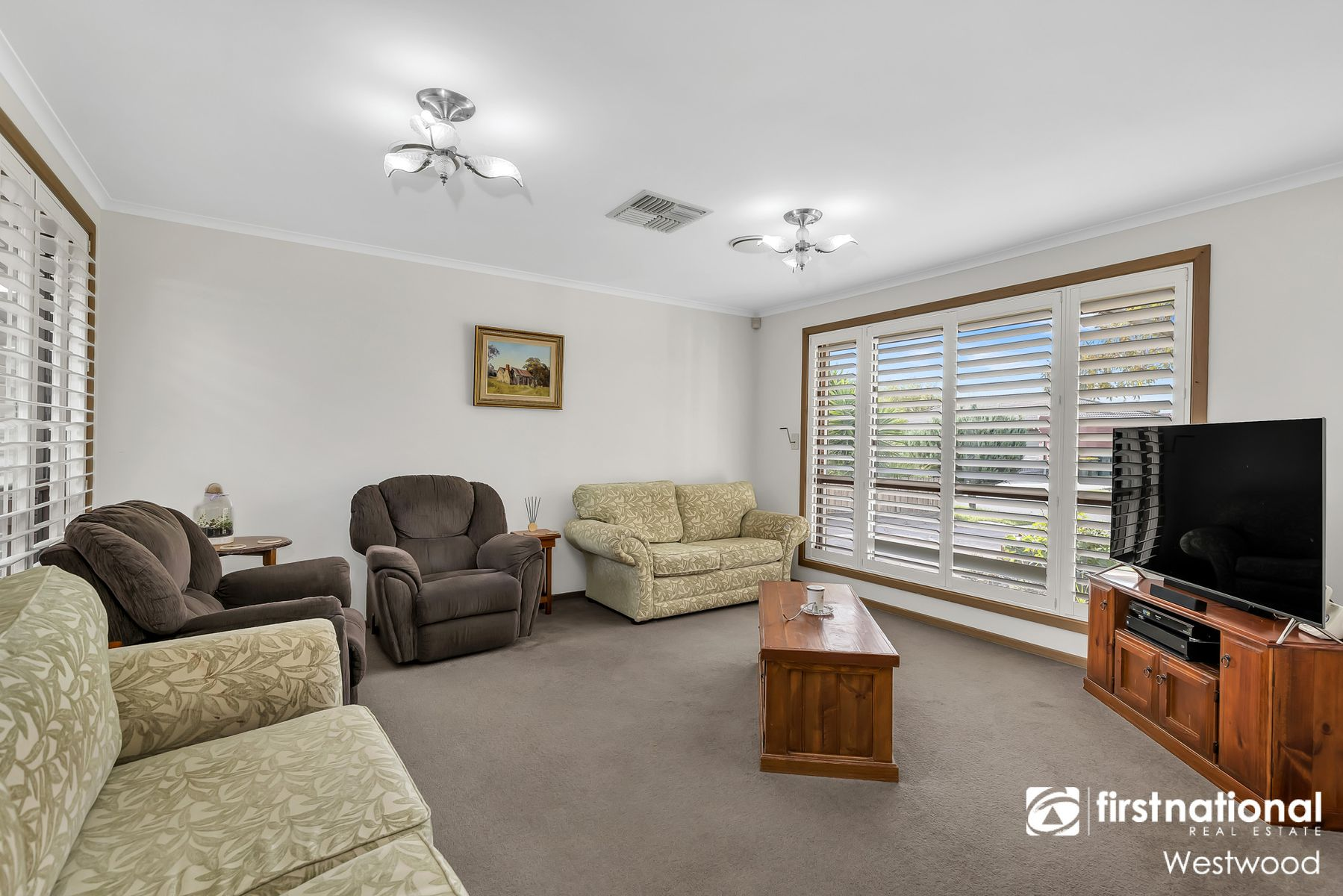 10 Amy Close, Hoppers Crossing, VIC 3029