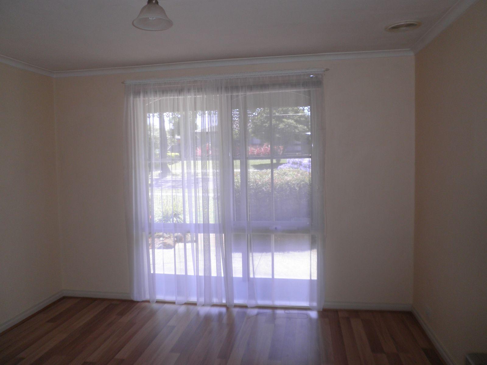 22 Michele Drive, Scoresby, VIC 3179