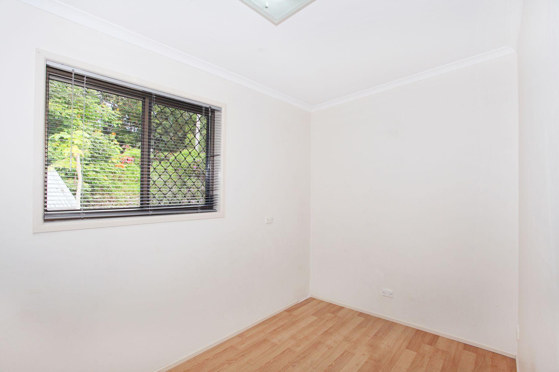 20 Sapphire Drive, Nambour, QLD 4560