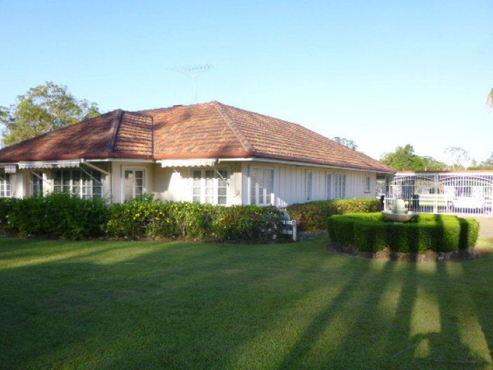 1876 Steve Irwin Way, Landsborough, QLD 4550