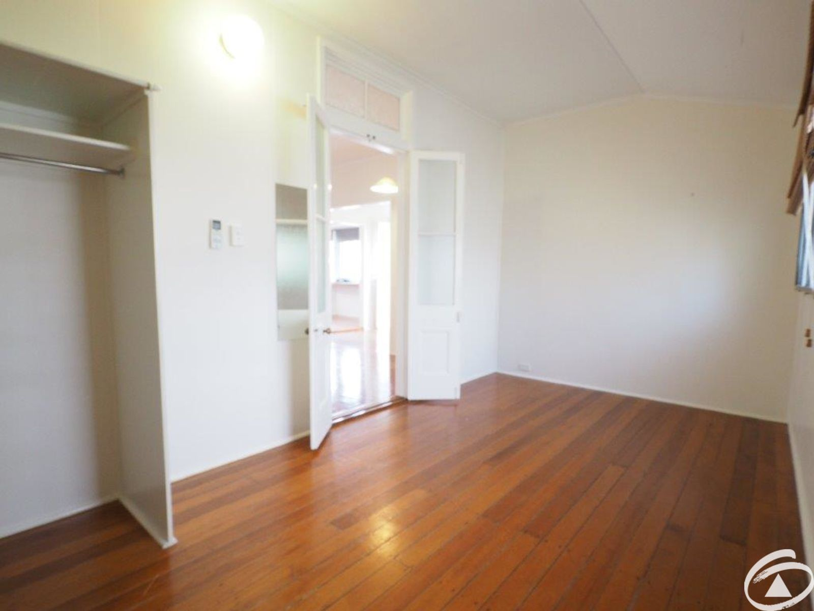 1/81 Digger Street, Cairns North, QLD 4870