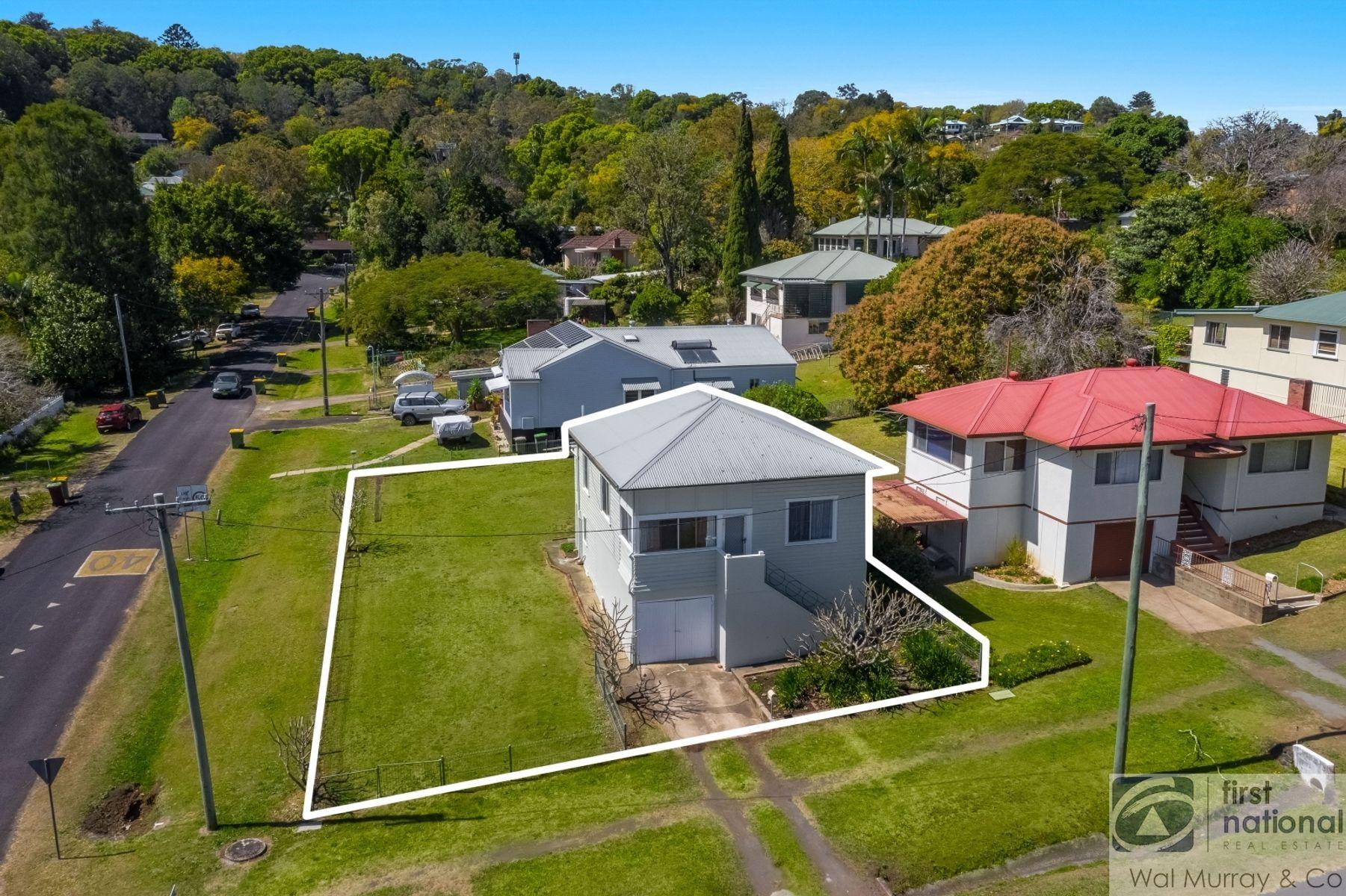 90 Dibbs Street, Lismore, NSW 2480