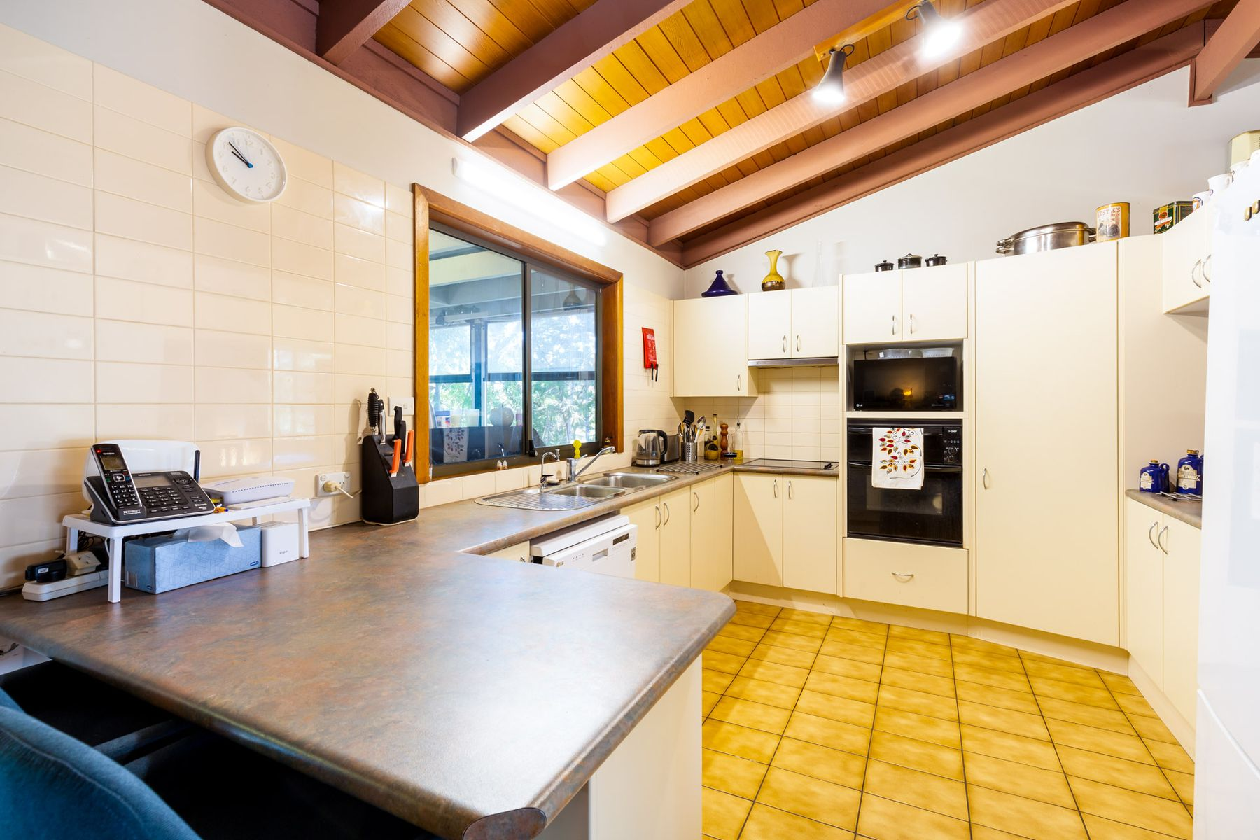 218 Coal Point Road, Coal Point, NSW 2283